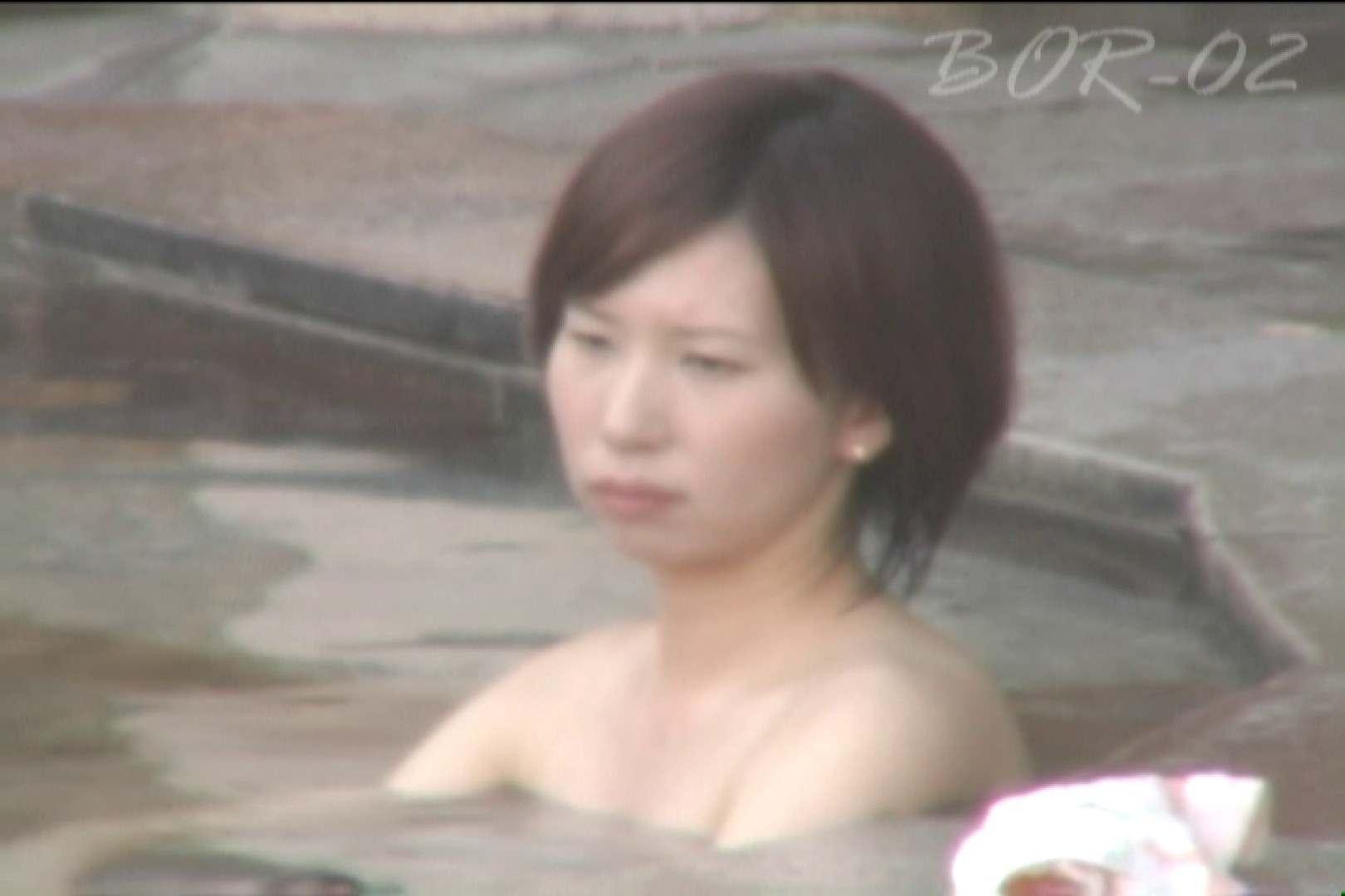 Aquaな露天風呂Vol.475 露天 SEX無修正画像 11pic 2