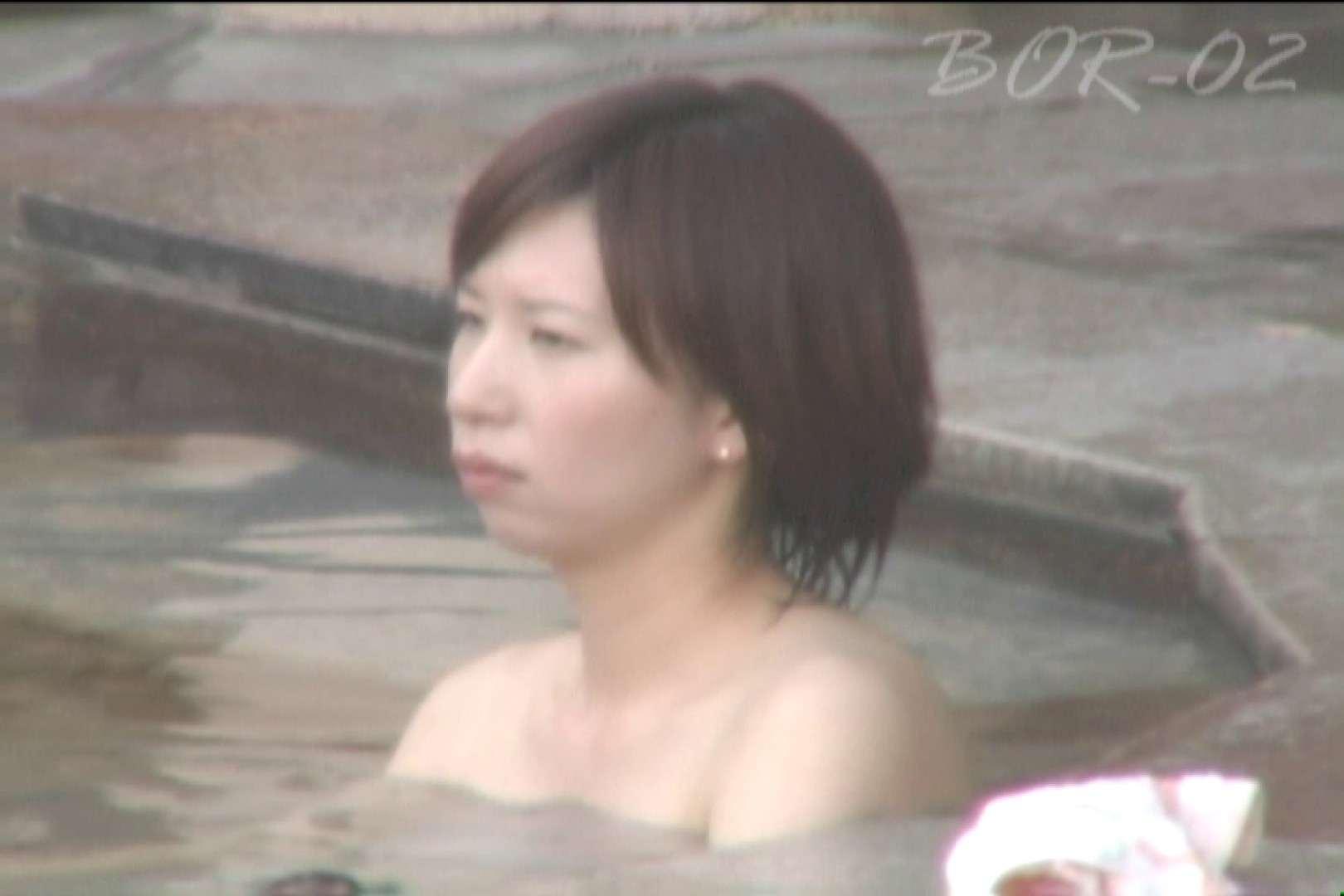 Aquaな露天風呂Vol.475 OLのプライベート | 盗撮特撮  11pic 4