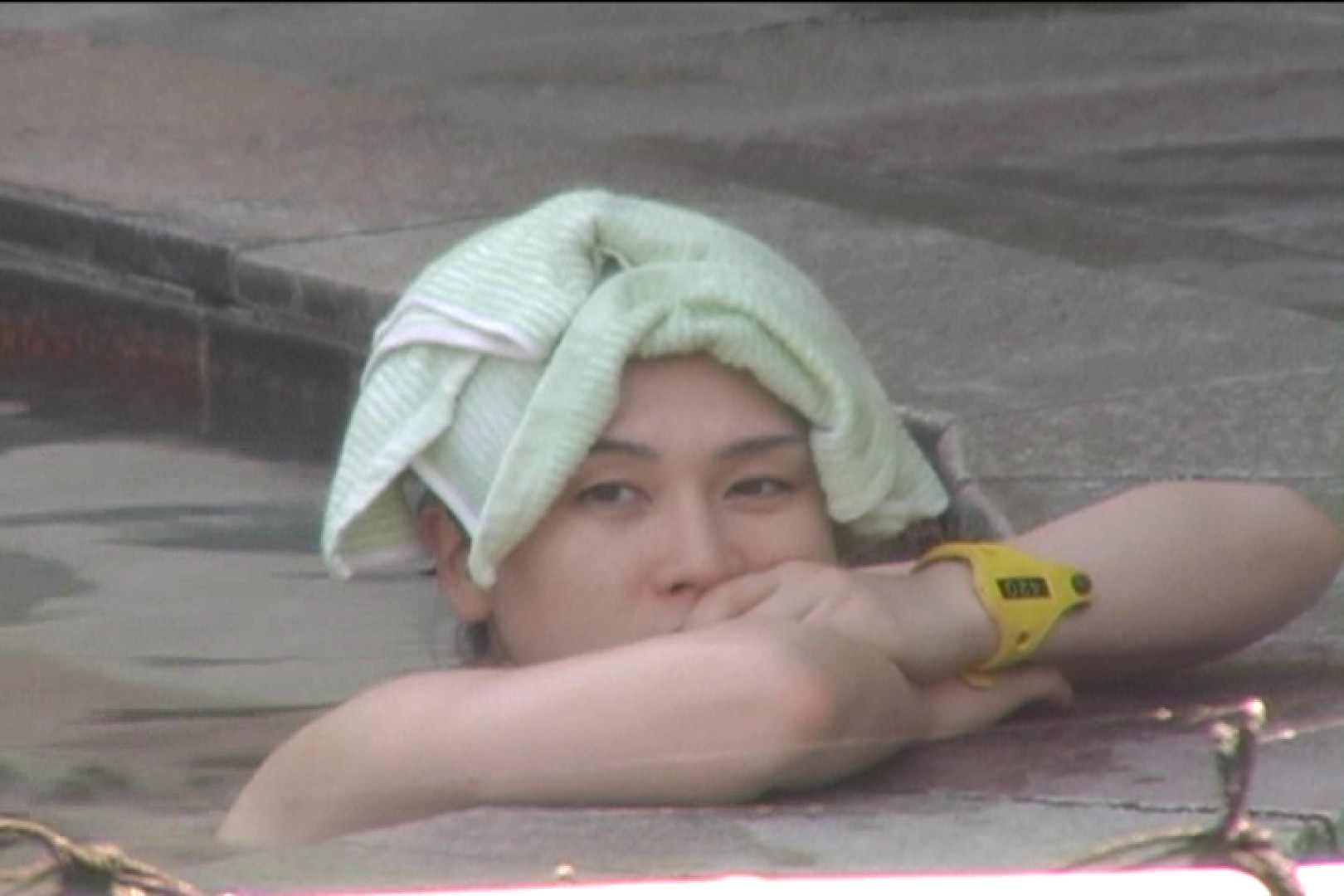 Aquaな露天風呂Vol.528 露天 | 盗撮特撮  11pic 4