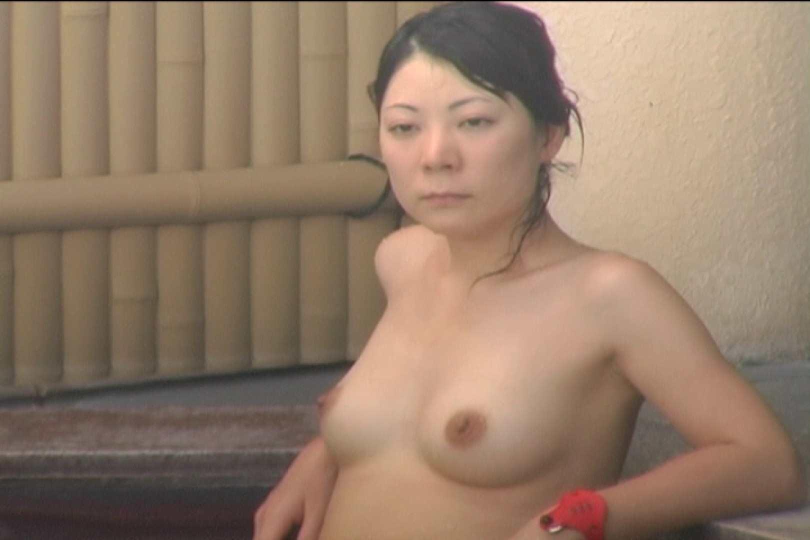 Aquaな露天風呂Vol.533 露天 アダルト動画キャプチャ 11pic 11