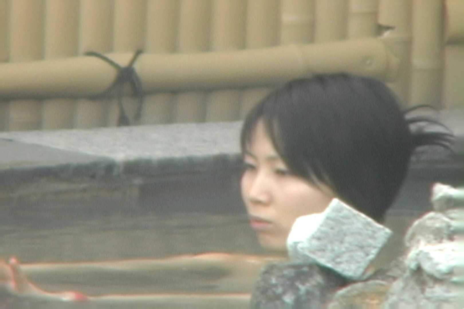 Aquaな露天風呂Vol.567 露天 | 盗撮特撮  13pic 7