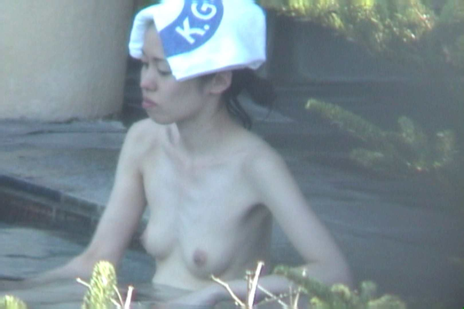Aquaな露天風呂Vol.576 盗撮特撮 | OLのプライベート  13pic 10