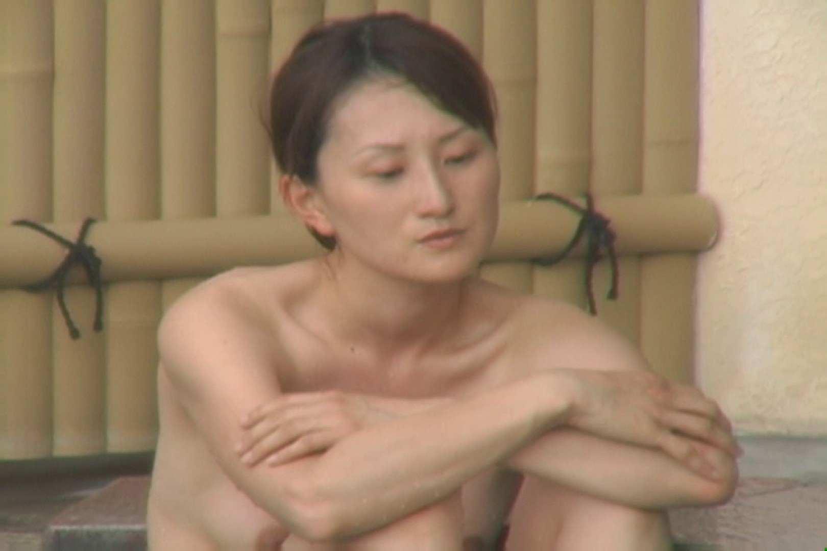Aquaな露天風呂Vol.578 盗撮特撮 ヌード画像 10pic 5