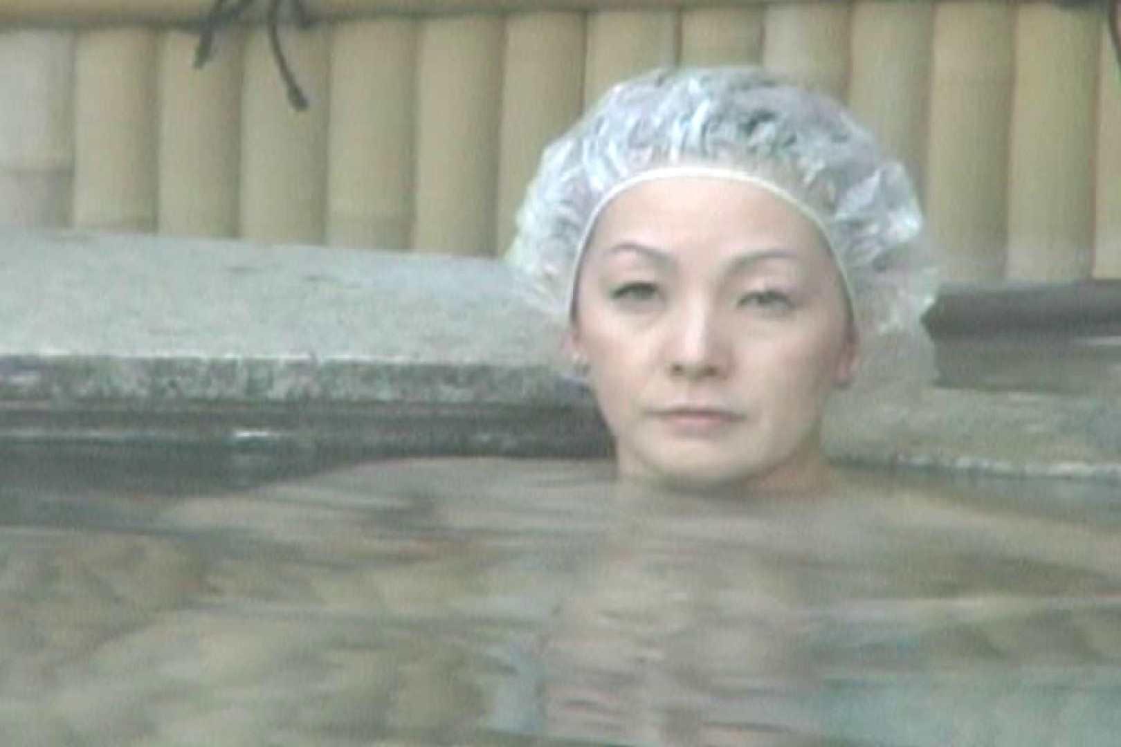 Aquaな露天風呂Vol.592 盗撮特撮 おまんこ動画流出 12pic 2
