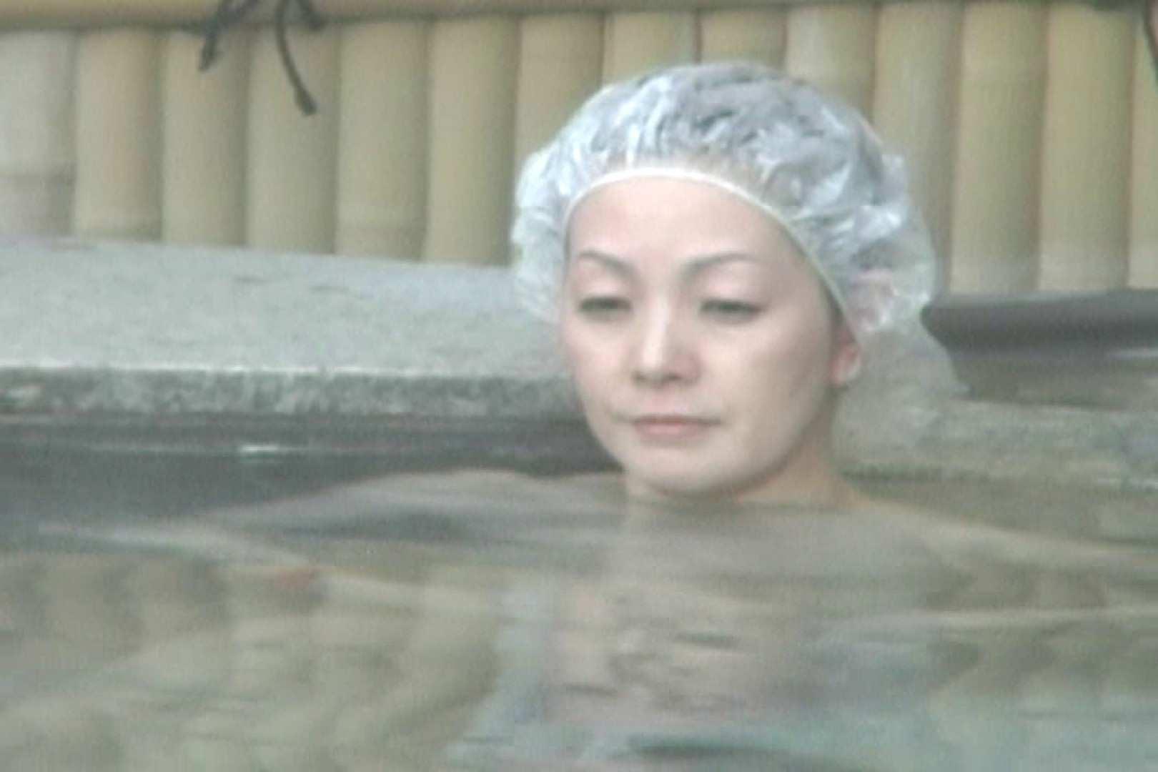 Aquaな露天風呂Vol.592 盗撮特撮 おまんこ動画流出 12pic 11