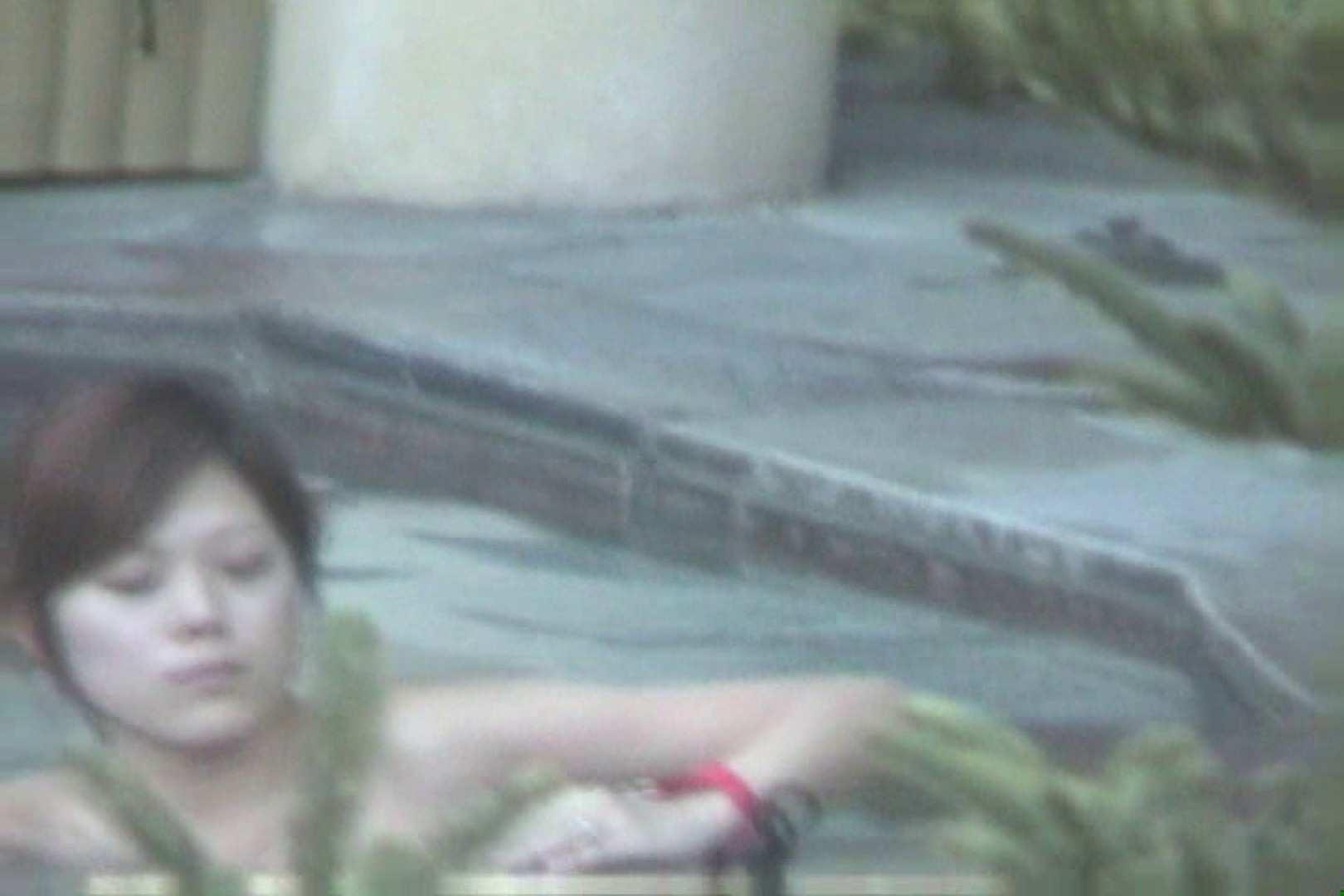 Aquaな露天風呂Vol.609 OLのプライベート | 盗撮特撮  11pic 7