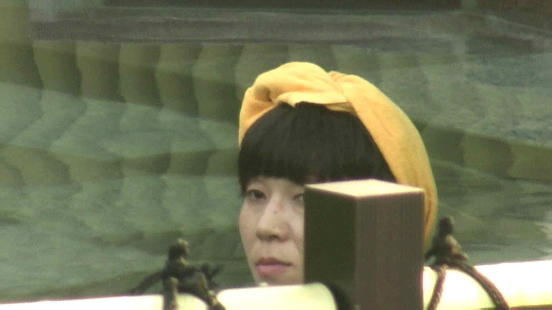 Aquaな露天風呂Vol.633 盗撮特撮 のぞき動画画像 10pic 5