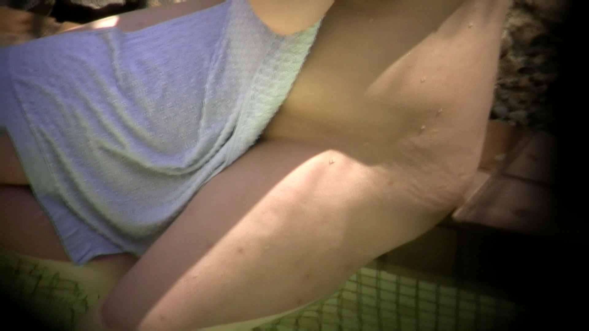 Aquaな露天風呂Vol.650 OLのプライベート セックス無修正動画無料 11pic 2