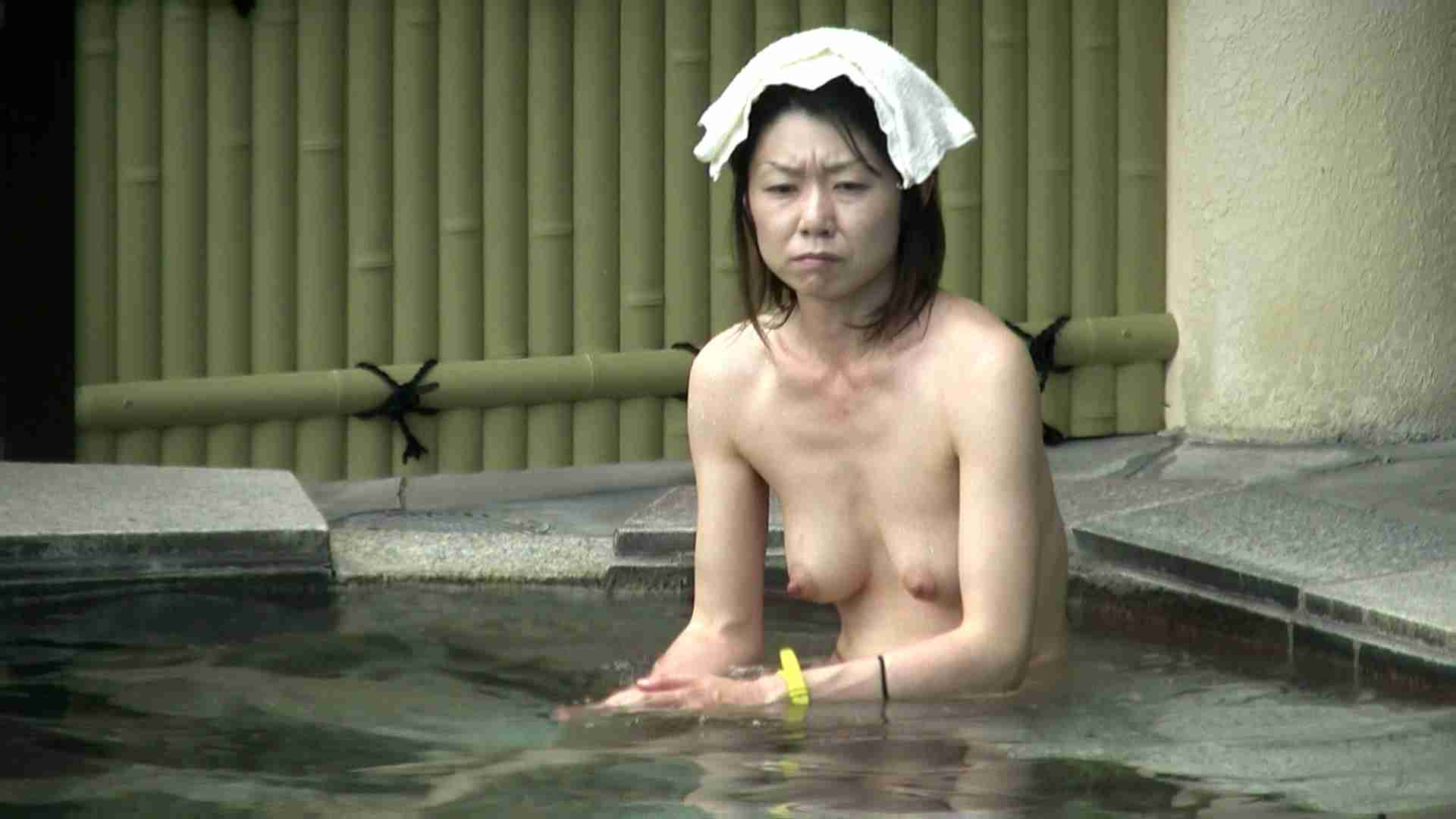 Aquaな露天風呂Vol.658 OLのプライベート  11pic 3