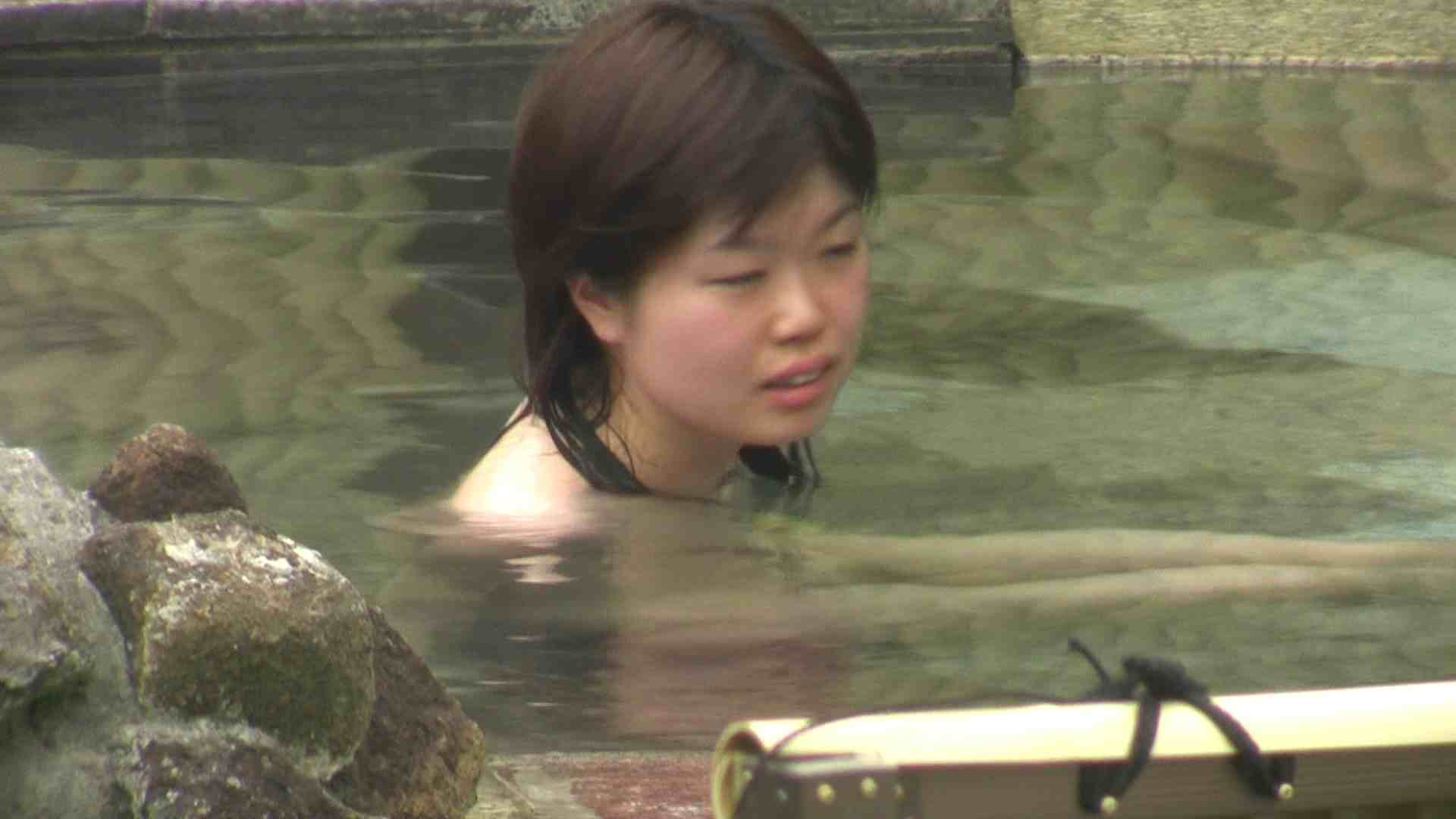 Aquaな露天風呂Vol.675 露天 オマンコ無修正動画無料 10pic 5