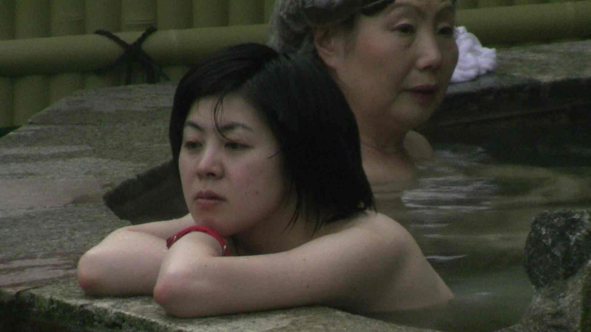 Aquaな露天風呂Vol.685 OLのプライベート   盗撮特撮  13pic 4