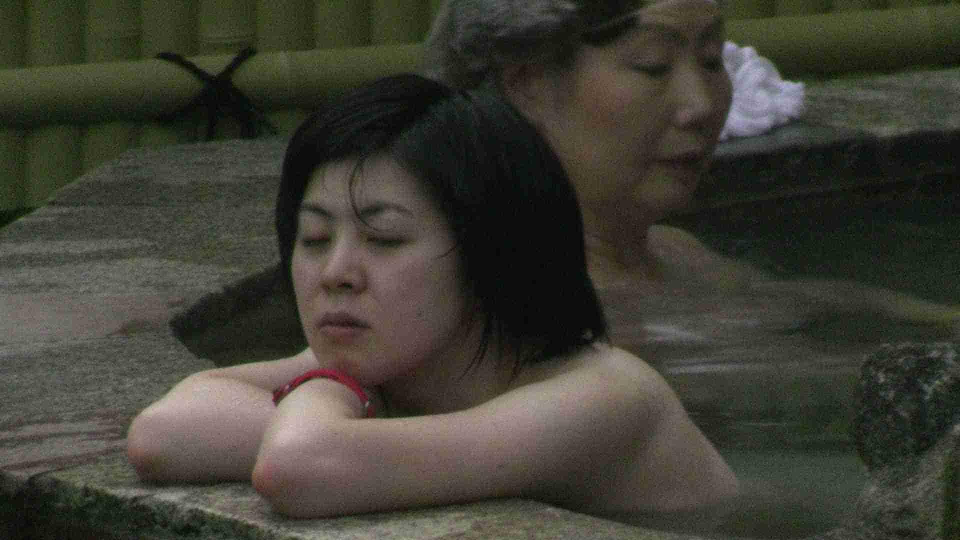 Aquaな露天風呂Vol.685 OLのプライベート   盗撮特撮  13pic 7