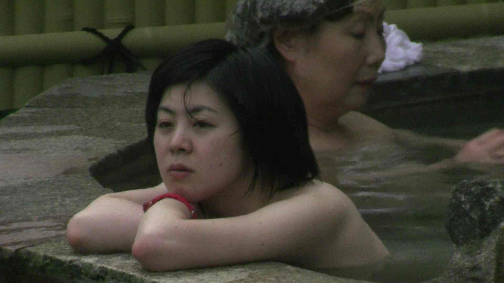 Aquaな露天風呂Vol.685 露天 オメコ無修正動画無料 13pic 8