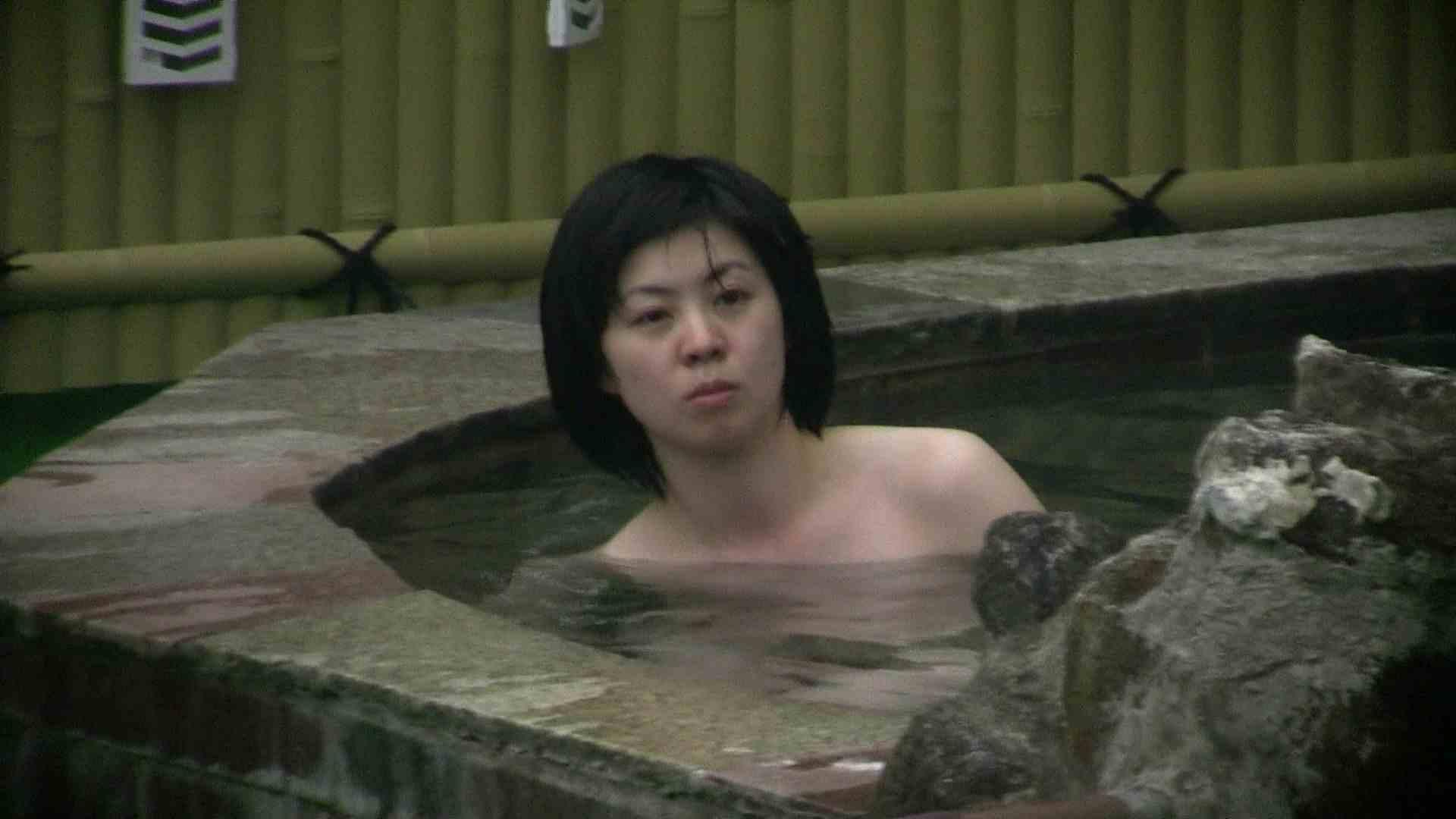 Aquaな露天風呂Vol.685 OLのプライベート   盗撮特撮  13pic 10