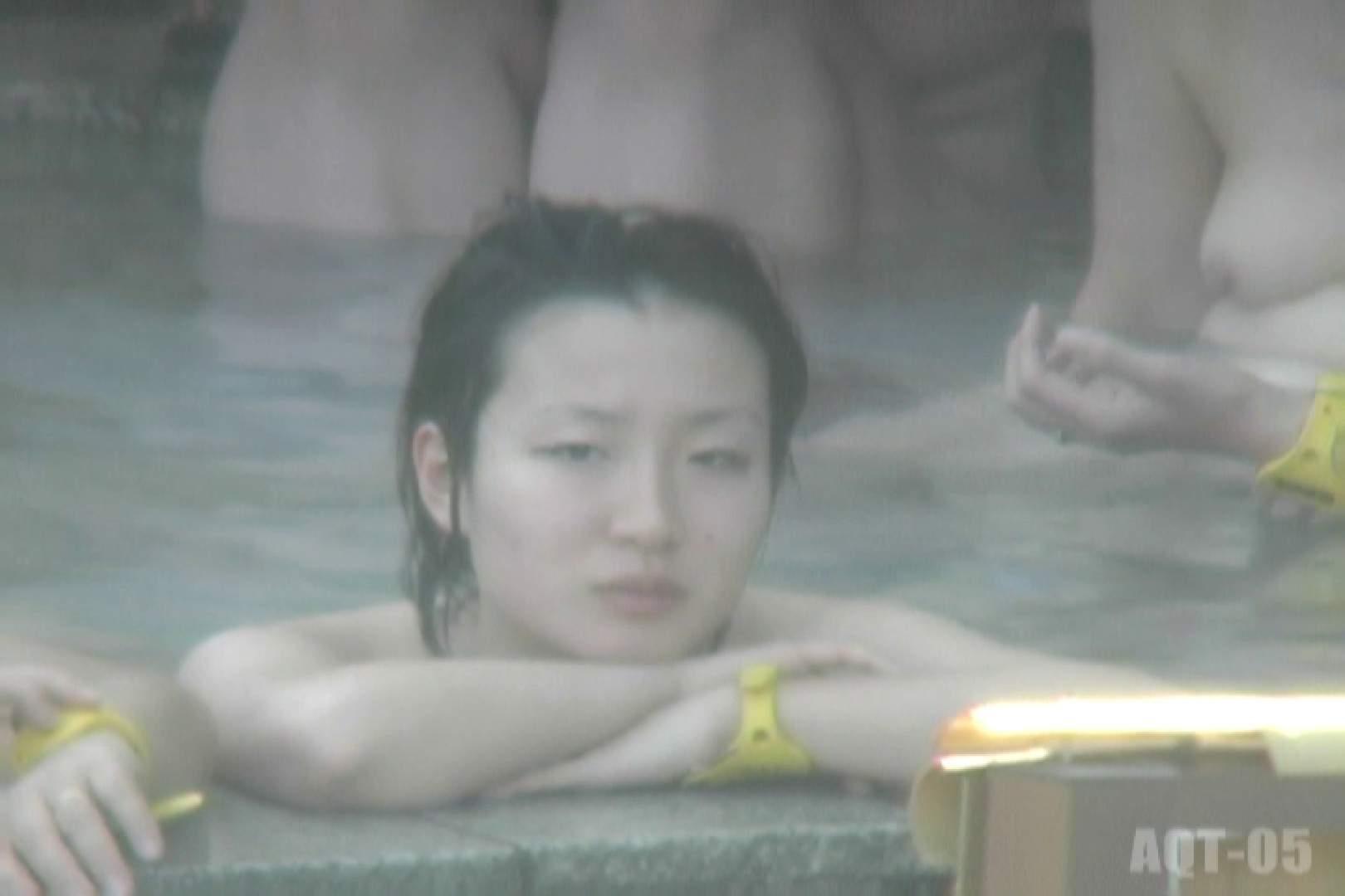 Aquaな露天風呂Vol.746 露天 オメコ動画キャプチャ 13pic 11