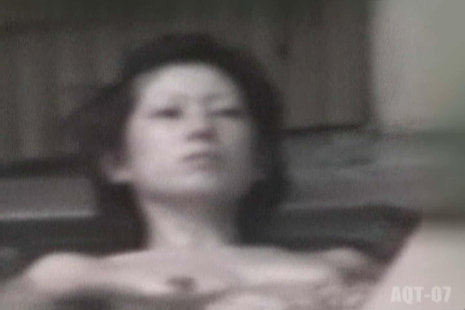 Aquaな露天風呂Vol.766 盗撮特撮  12pic 3