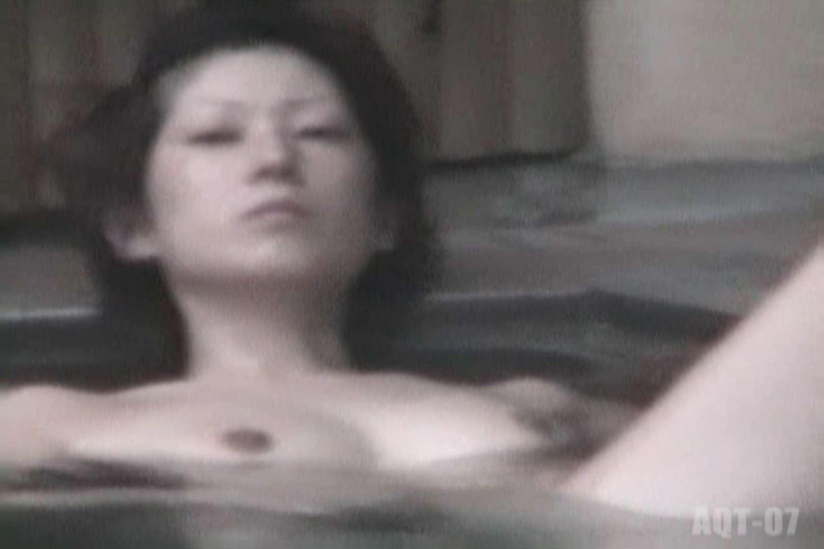 Aquaな露天風呂Vol.766 盗撮特撮   露天  12pic 4