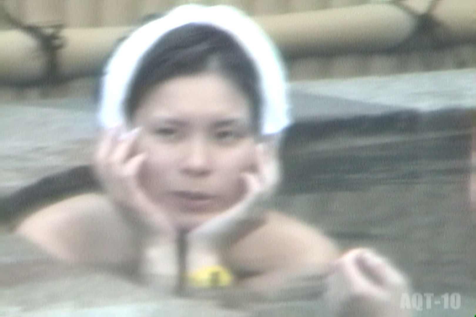 Aquaな露天風呂Vol.792 露天  11pic 6