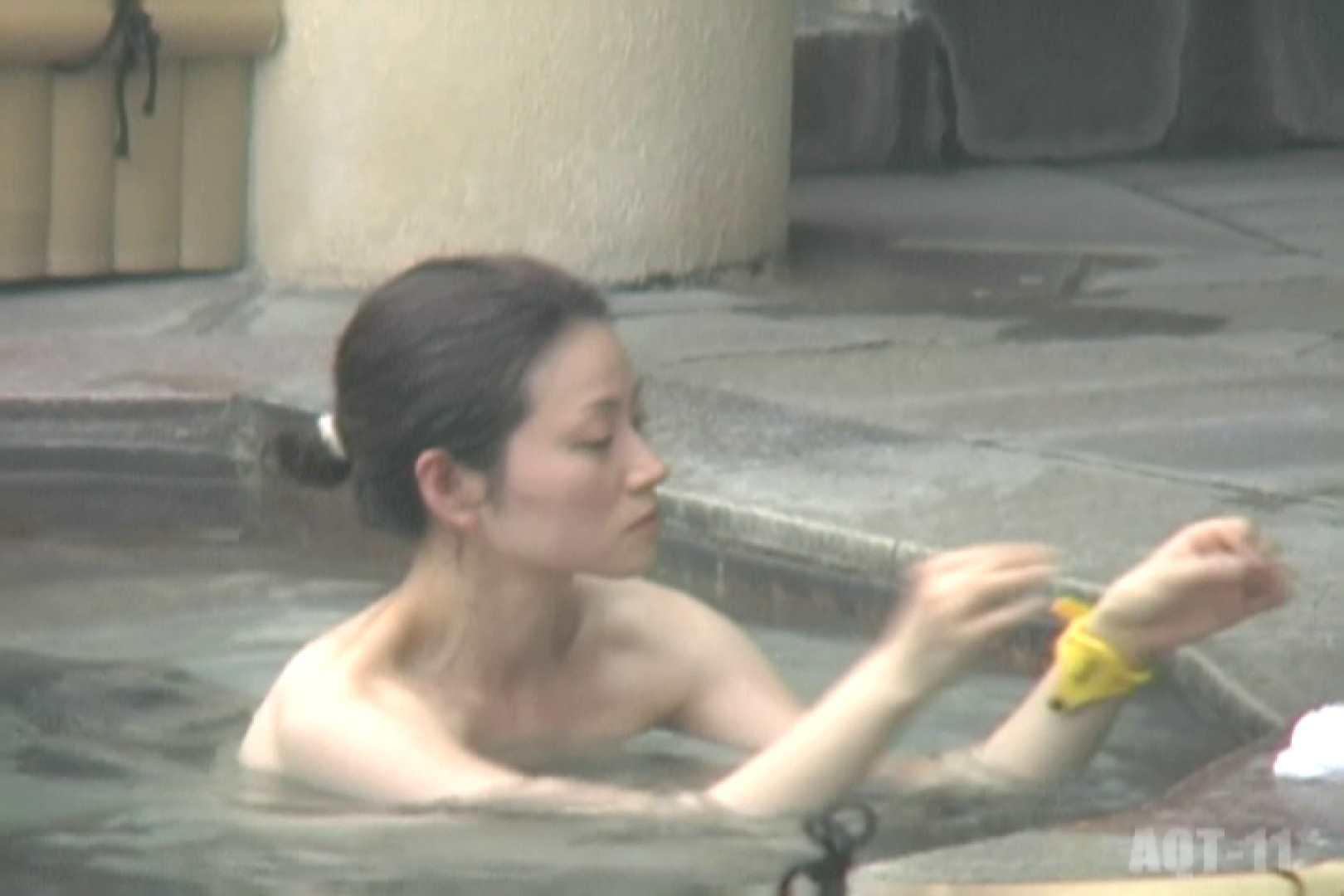 Aquaな露天風呂Vol.802 OLのプライベート   盗撮特撮  11pic 1