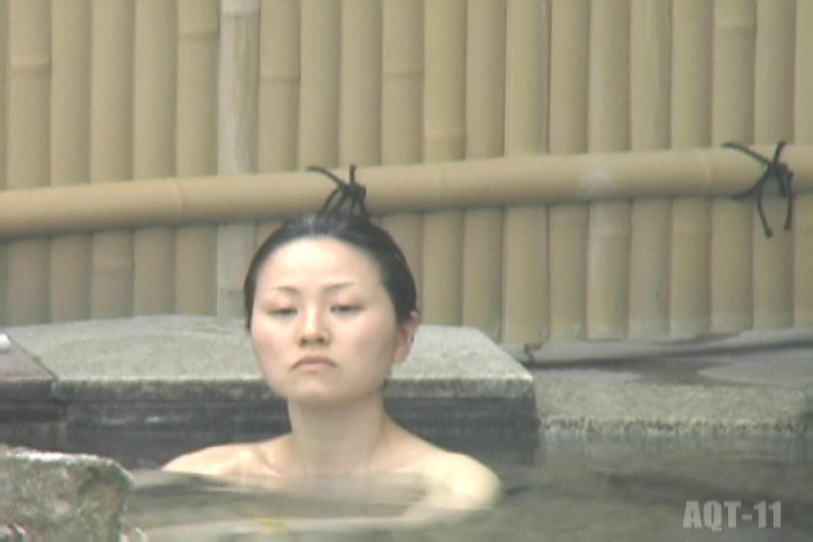 Aquaな露天風呂Vol.802 OLのプライベート   盗撮特撮  11pic 4