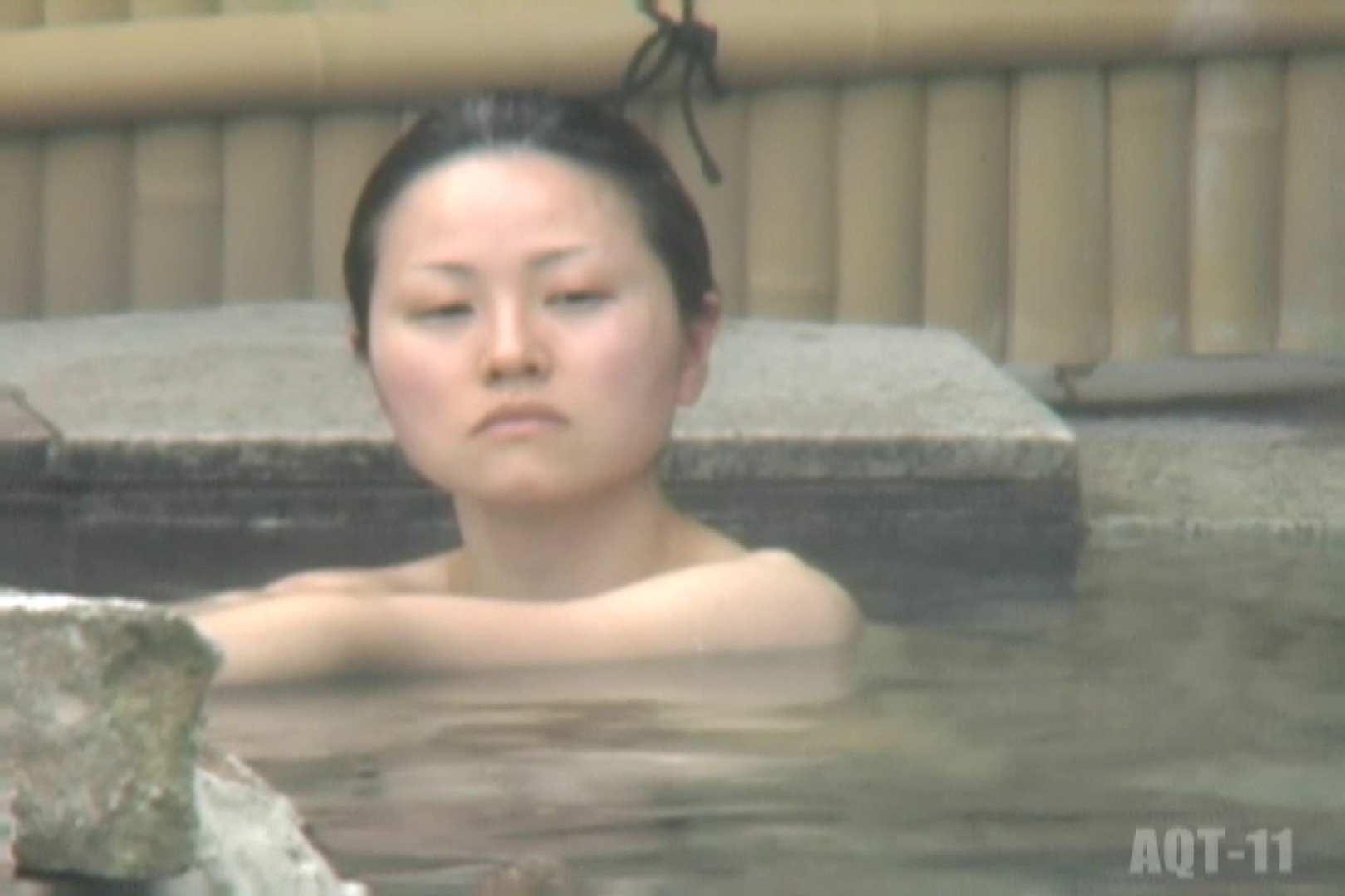 Aquaな露天風呂Vol.802 露天 スケベ動画紹介 11pic 8