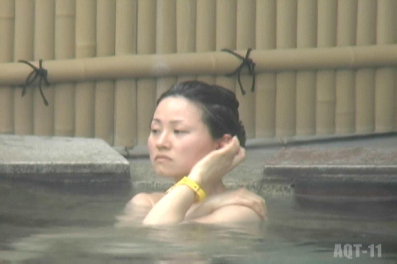 Aquaな露天風呂Vol.802 OLのプライベート   盗撮特撮  11pic 10