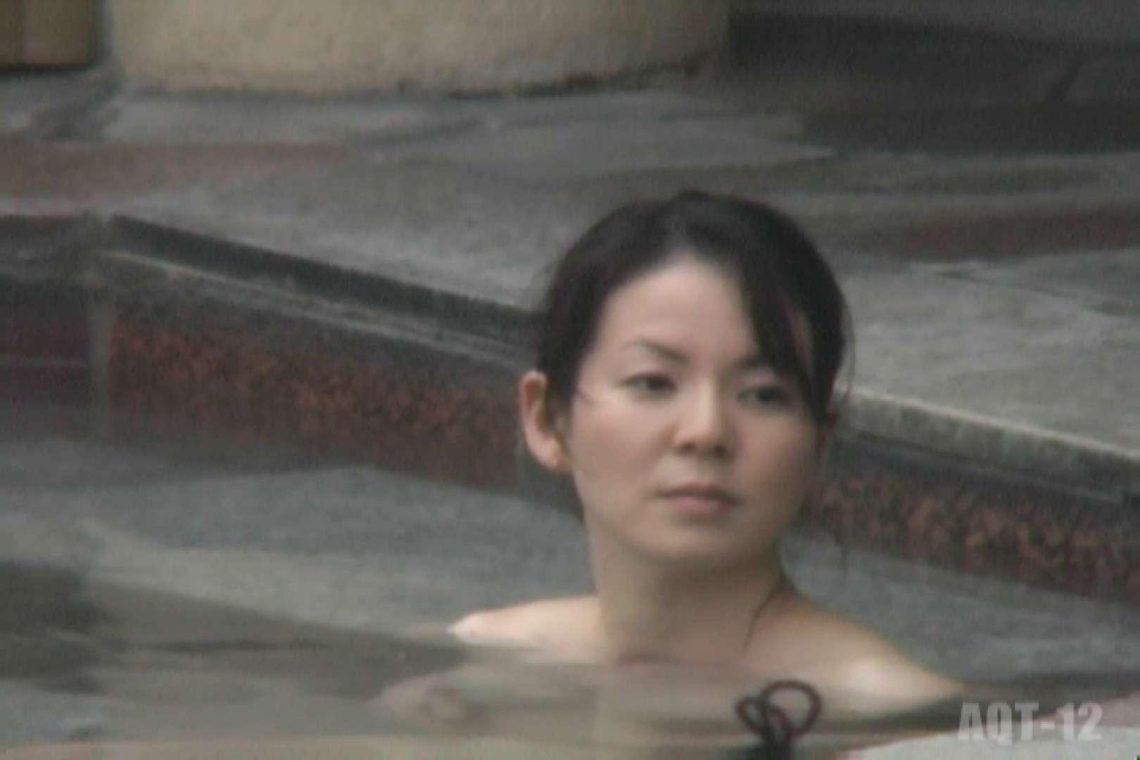 Aquaな露天風呂Vol.811 露天  11pic 9