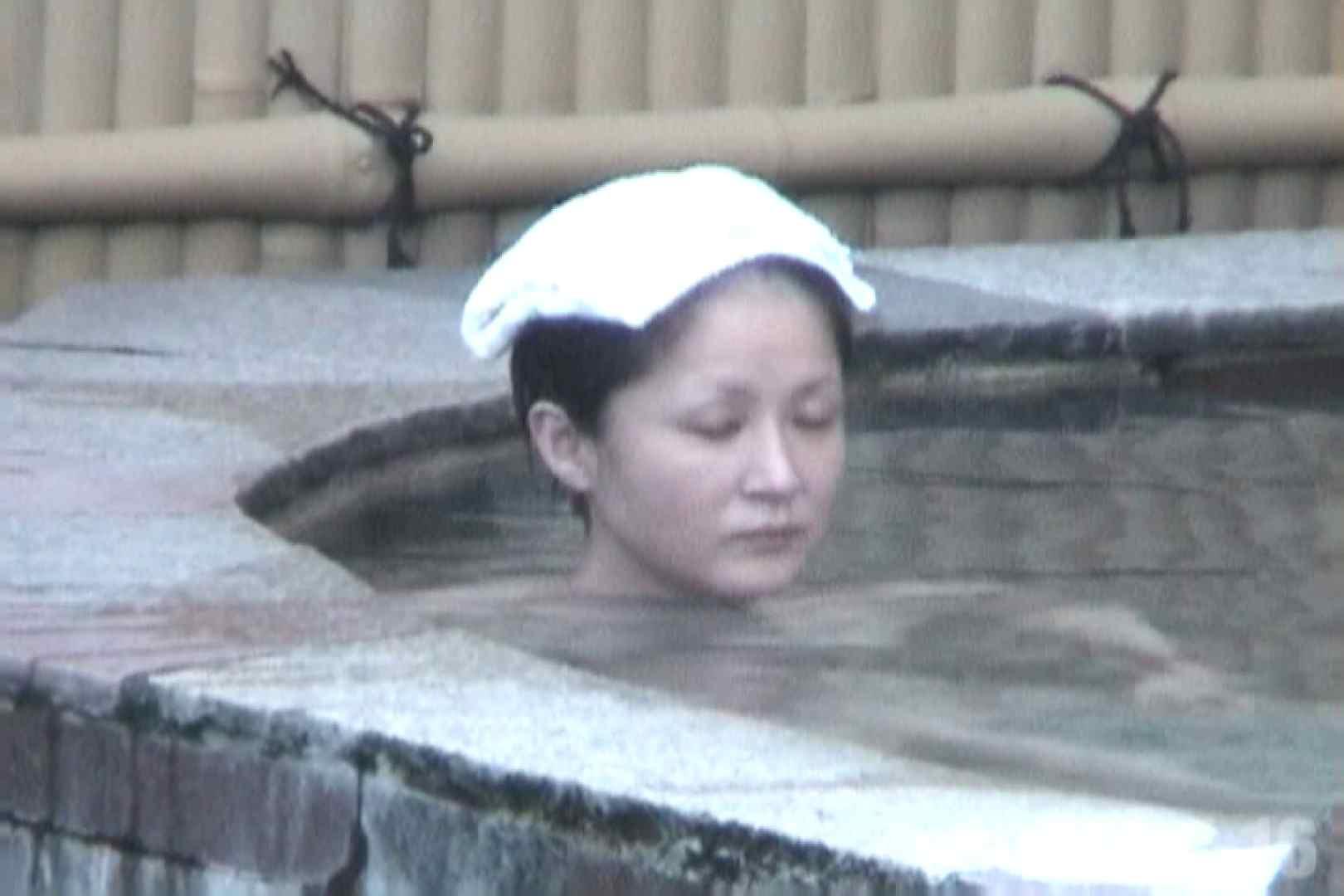 Aquaな露天風呂Vol.845 盗撮特撮   露天  11pic 10