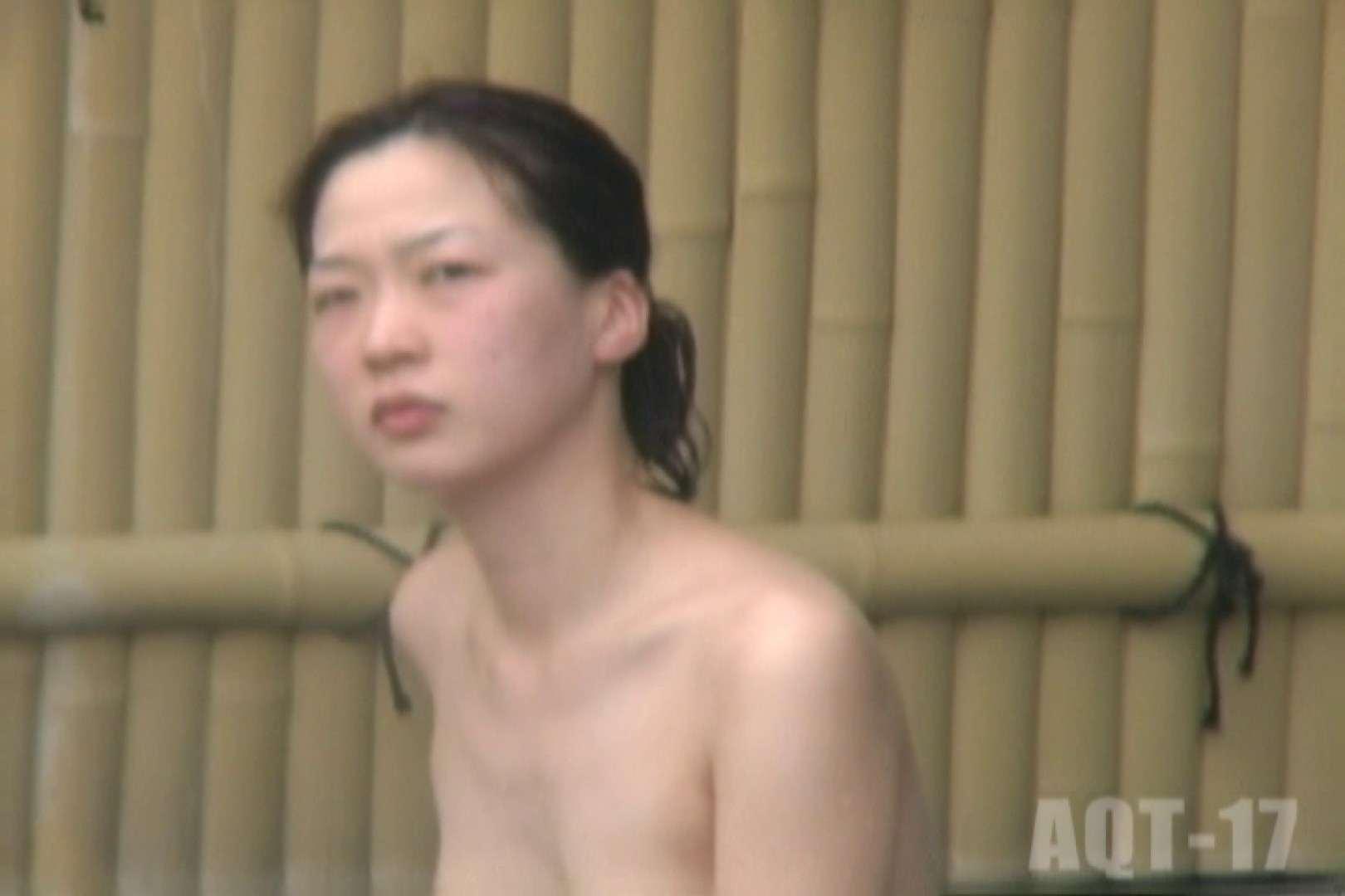Aquaな露天風呂Vol.848 露天 オメコ無修正動画無料 12pic 8