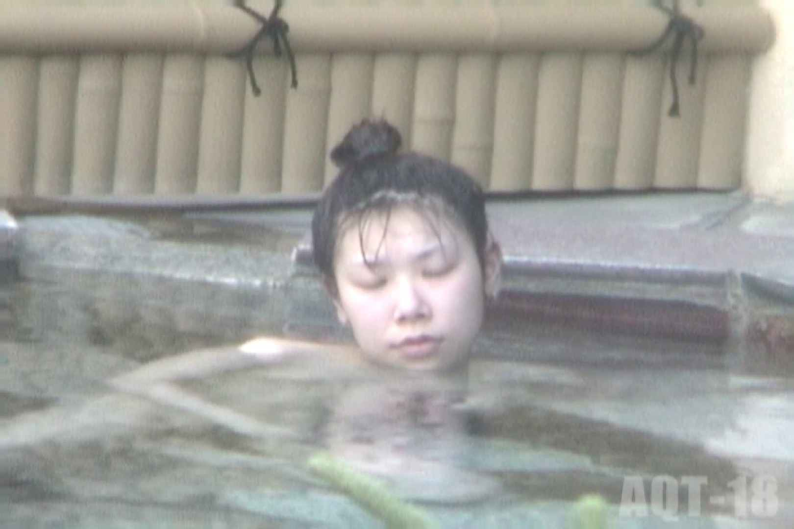 Aquaな露天風呂Vol.855 露天 おまんこ無修正動画無料 12pic 8