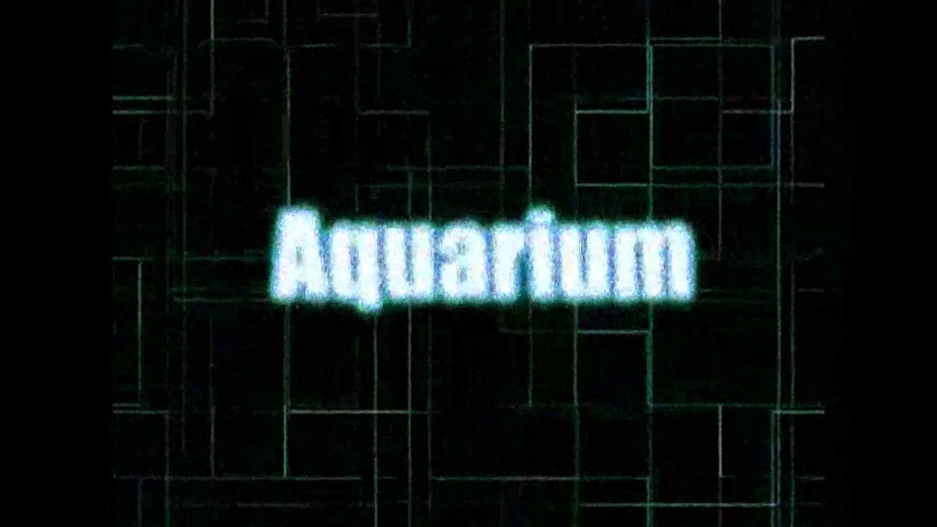 Aquaな露天風呂Vol.867潜入盗撮露天風呂参判湯 其の七 盗撮特撮   露天  13pic 1