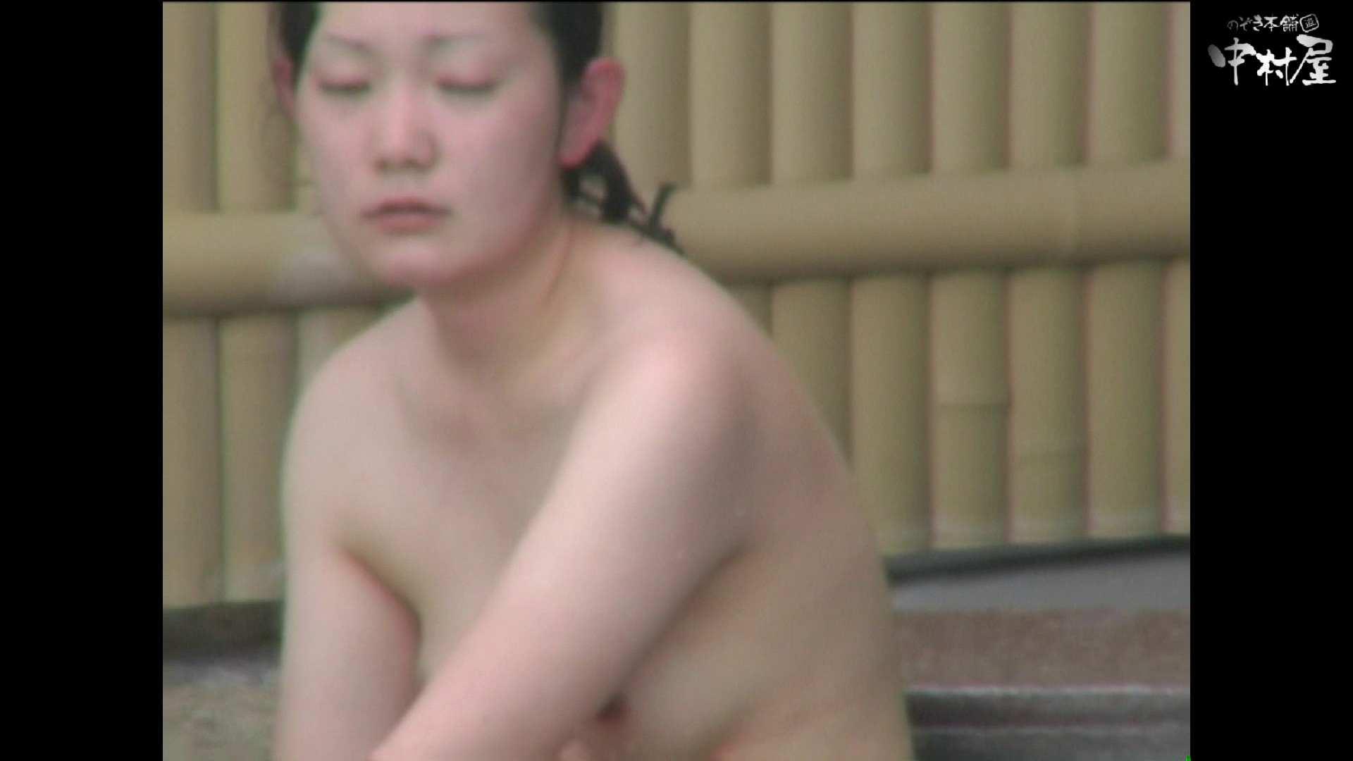 Aquaな露天風呂Vol.892 盗撮特撮 オメコ無修正動画無料 12pic 8