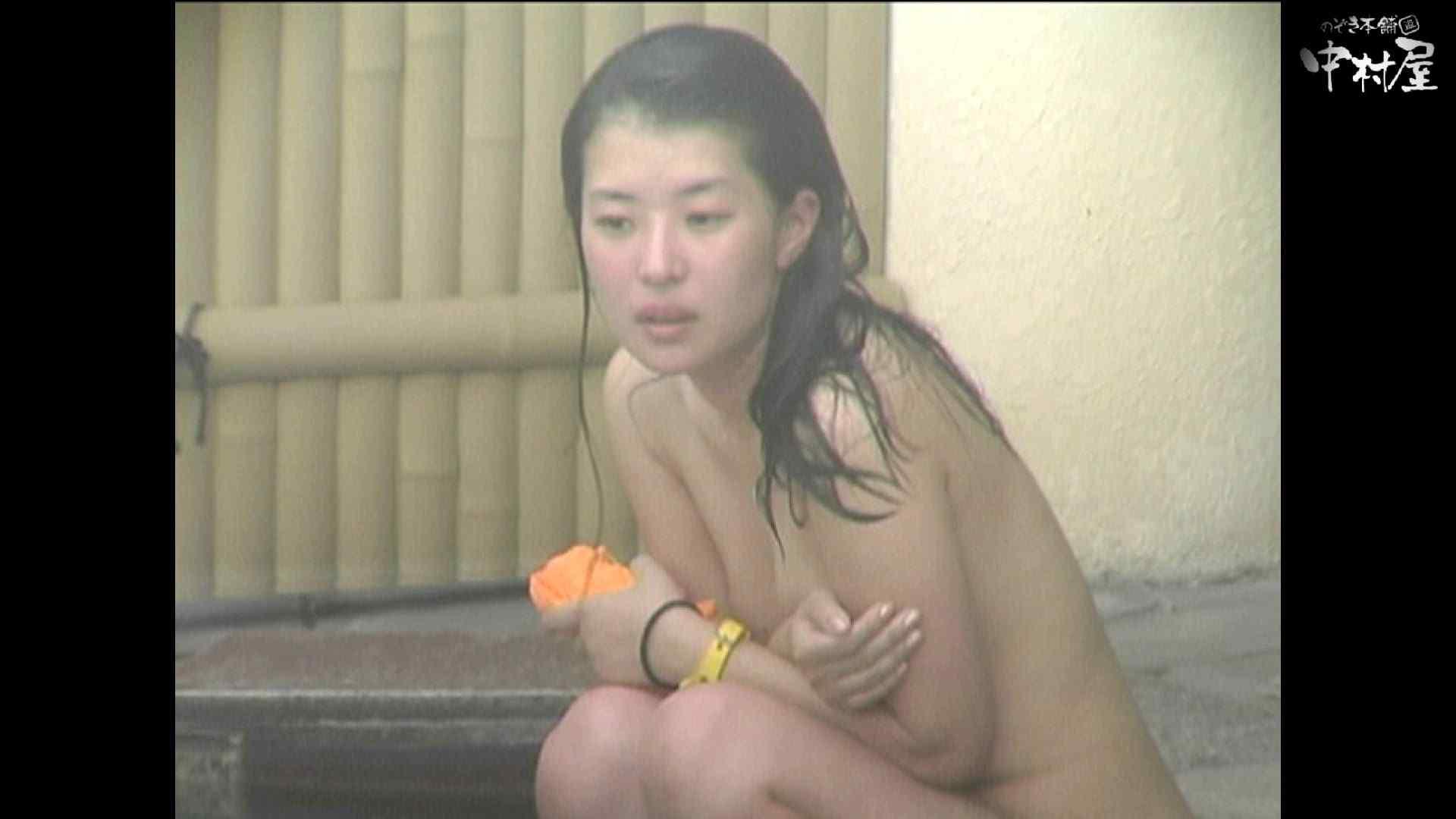 Aquaな露天風呂Vol.895 露天  12pic 6