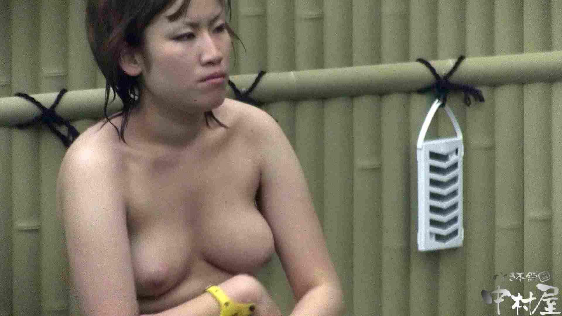 Aquaな露天風呂Vol.918 盗撮特撮 おまんこ動画流出 11pic 8
