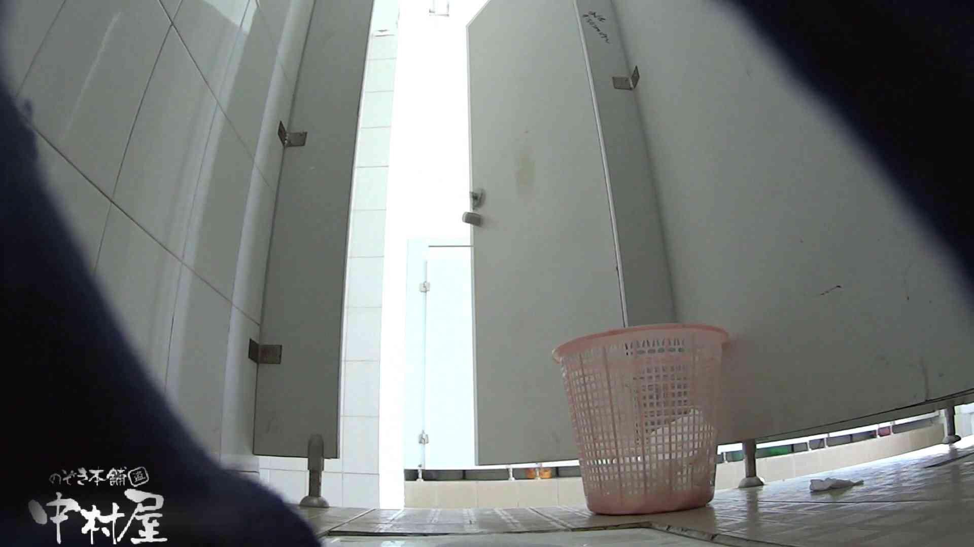 名大学休憩時間の洗面所事情01 美女のカラダ | お姉さん  11pic 5