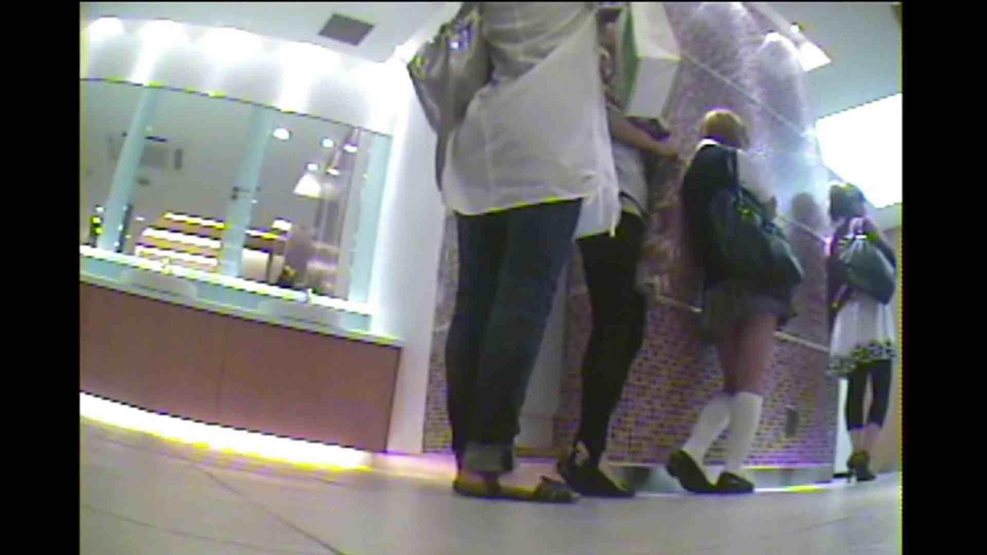 お漏らし寸前デパトイレ盗撮!Vol.06 OLのプライベート 盗み撮り動画キャプチャ 10pic 8