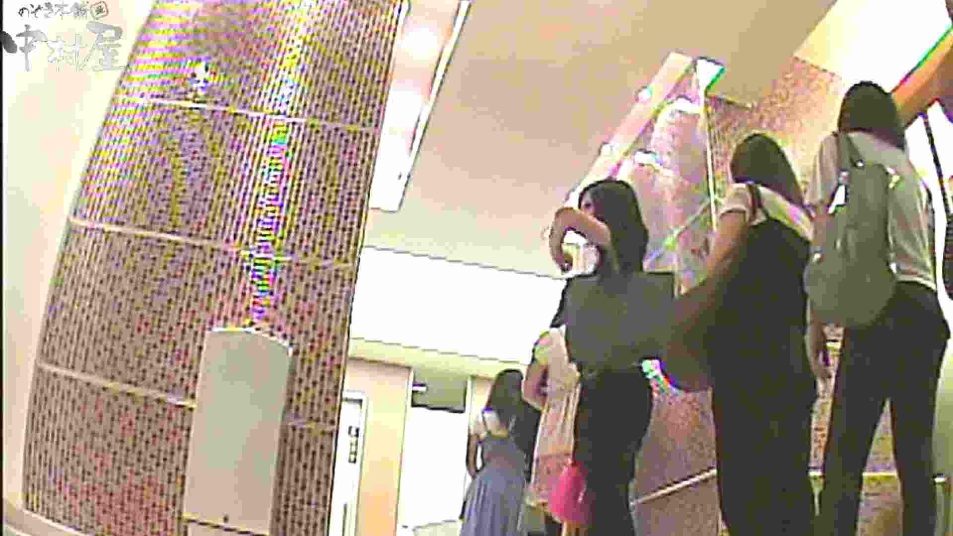 お漏らし寸前デパトイレ盗撮!Vol.12 女子トイレ オマンコ動画キャプチャ 11pic 11