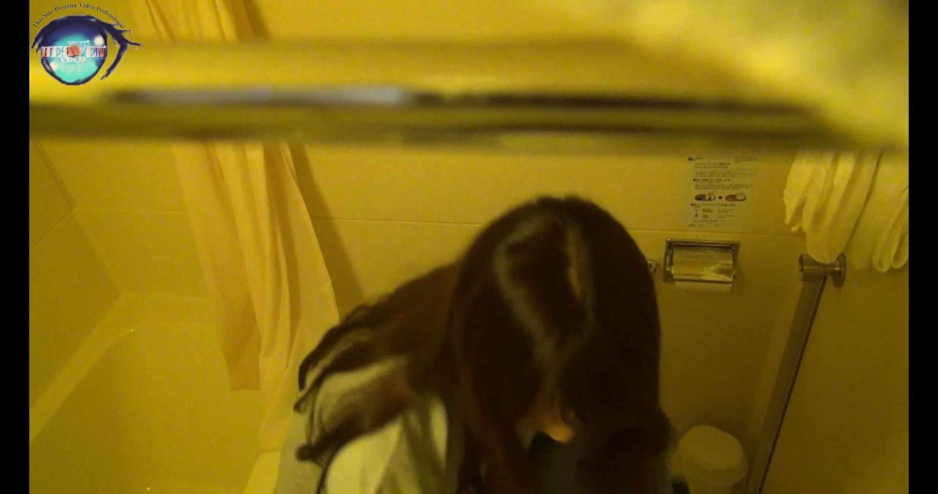 睡魔 シュウライ 第五壱話 巨乳 | イタズラ  11pic 3