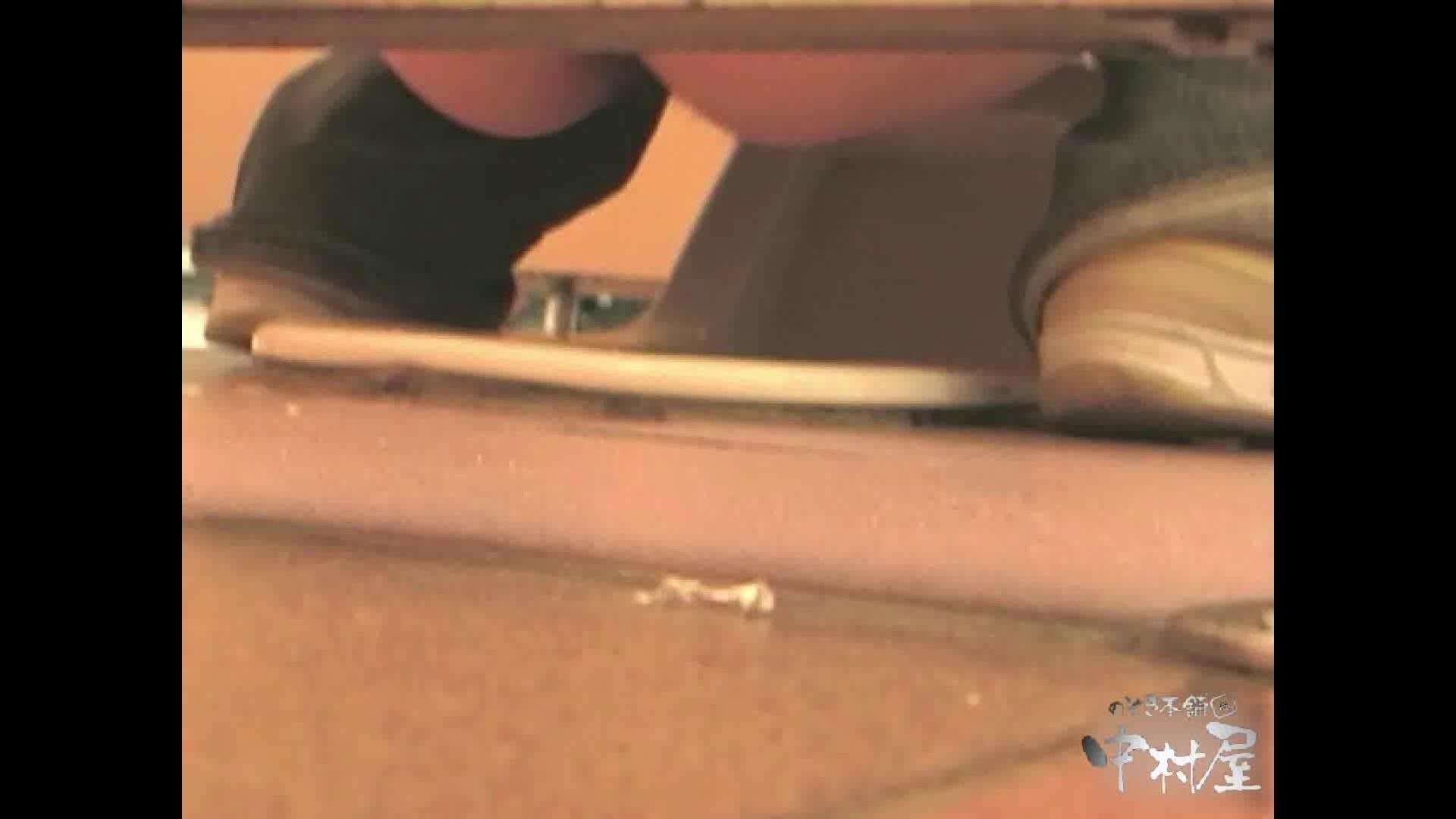 岩手県在住盗撮師盗撮記録vol.01 OLのプライベート おめこ無修正動画無料 12pic 2