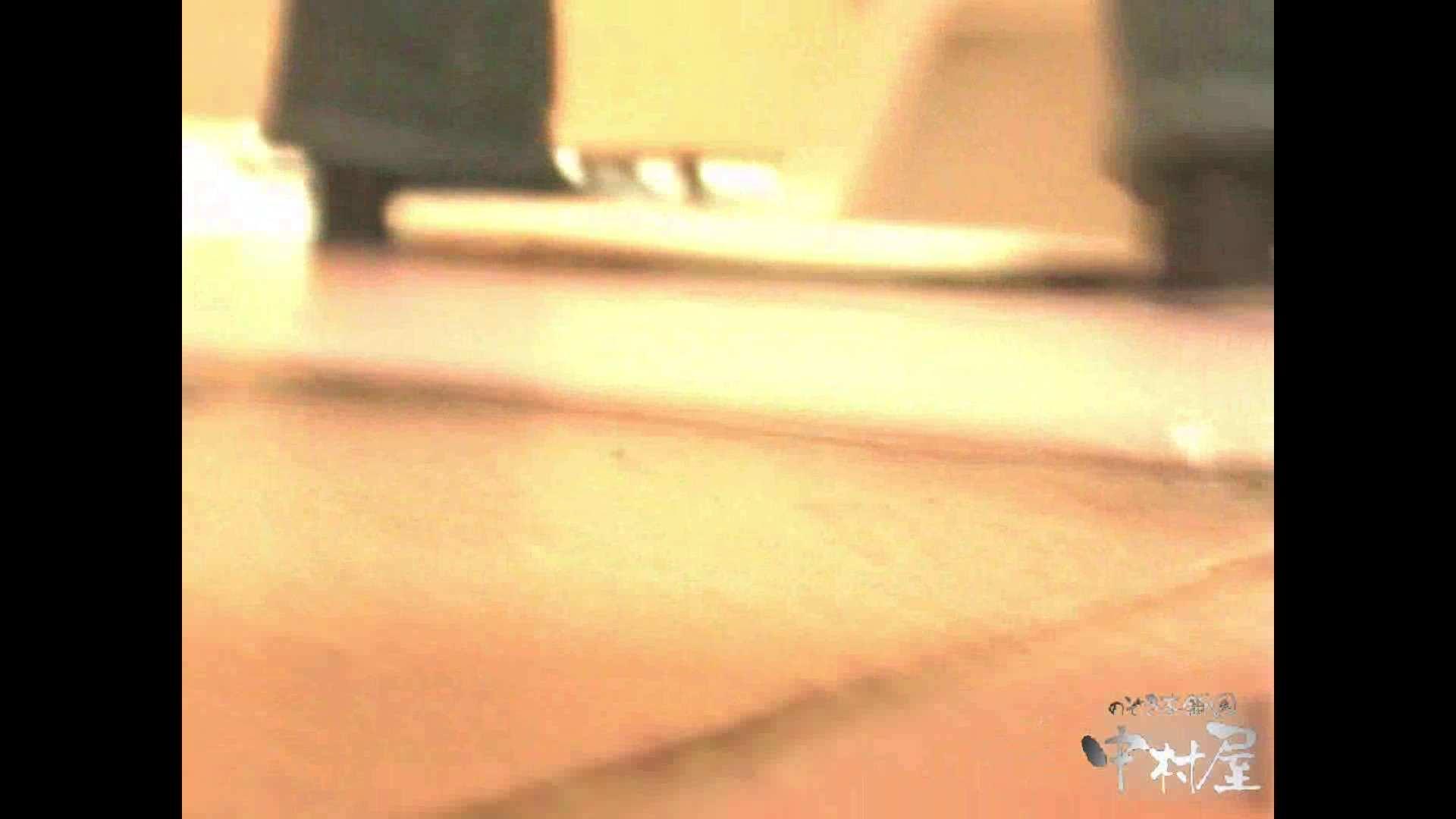 岩手県在住盗撮師盗撮記録vol.01 マンコバッチリ オマンコ無修正動画無料 12pic 12