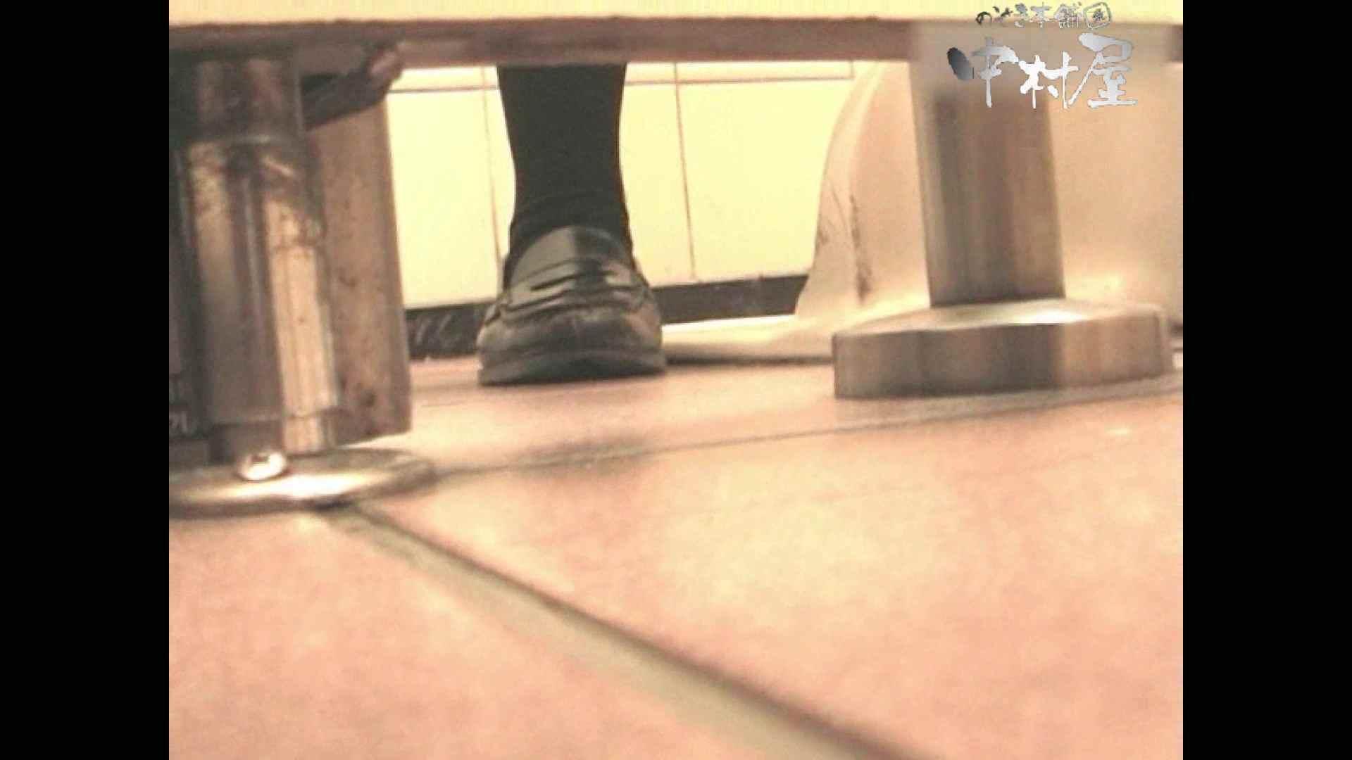 岩手県在住盗撮師盗撮記録vol.05 盗撮特撮 ぱこり動画紹介 11pic 3