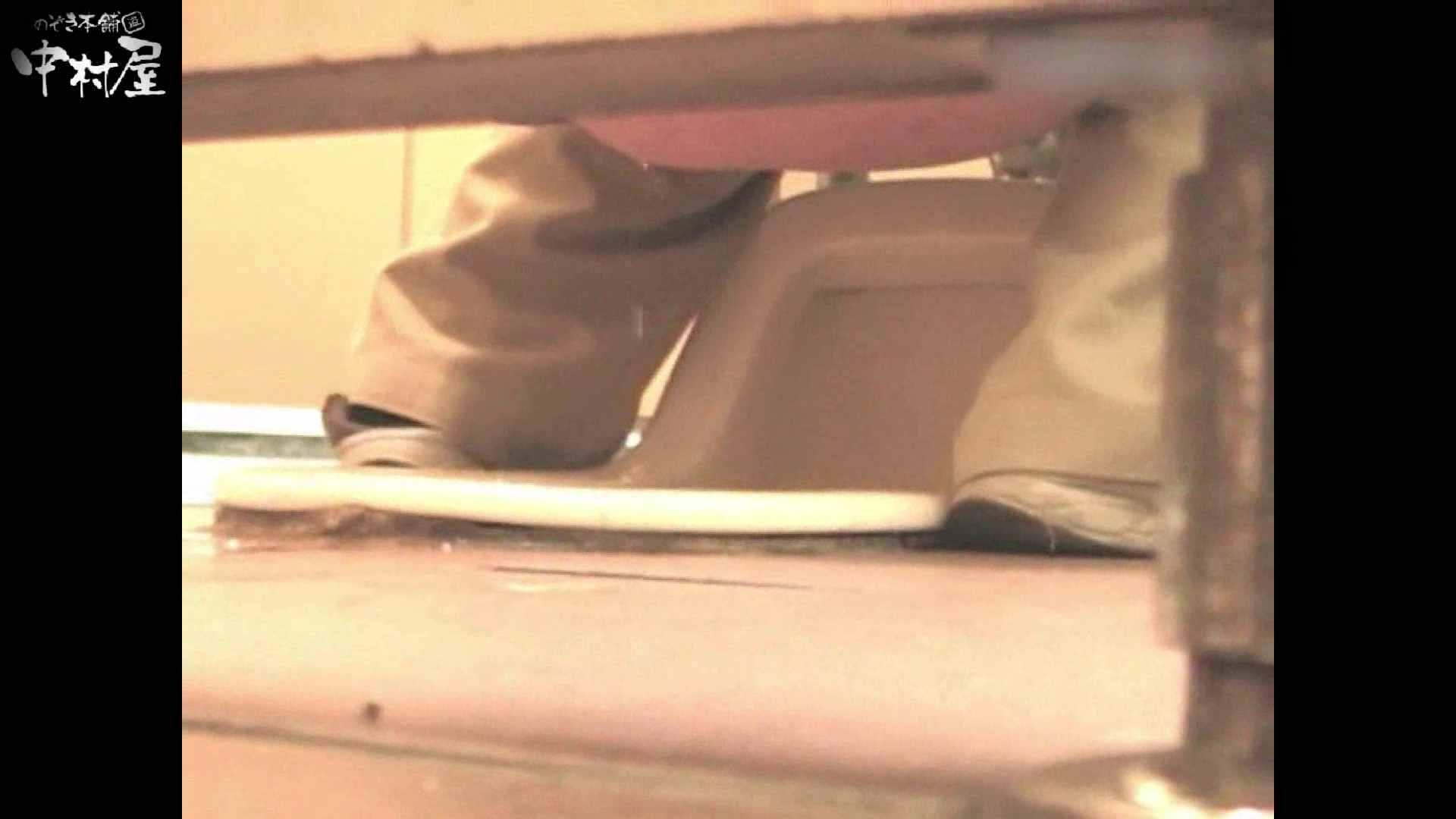 岩手県在住盗撮師盗撮記録vol.10 OLのプライベート セックス画像 12pic 2