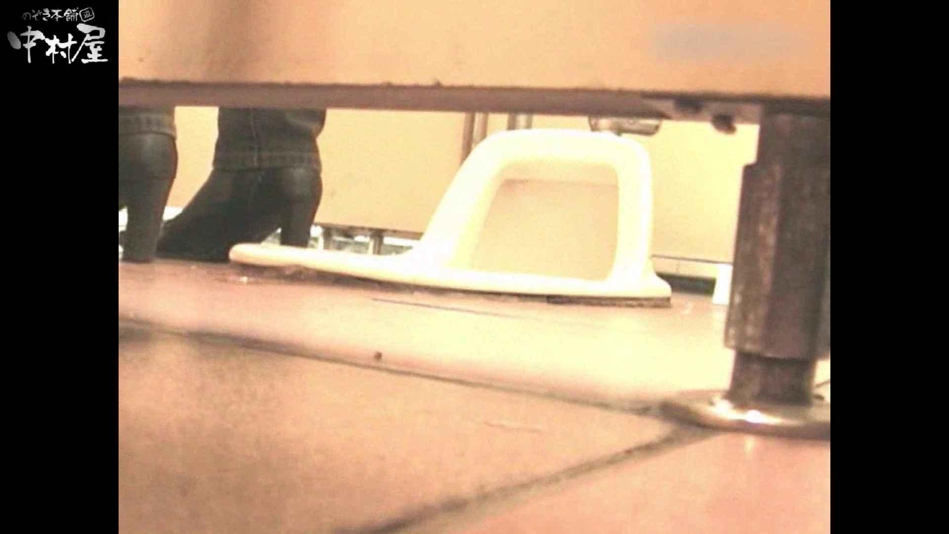 岩手県在住盗撮師盗撮記録vol.10 マンコバッチリ AV動画キャプチャ 12pic 3