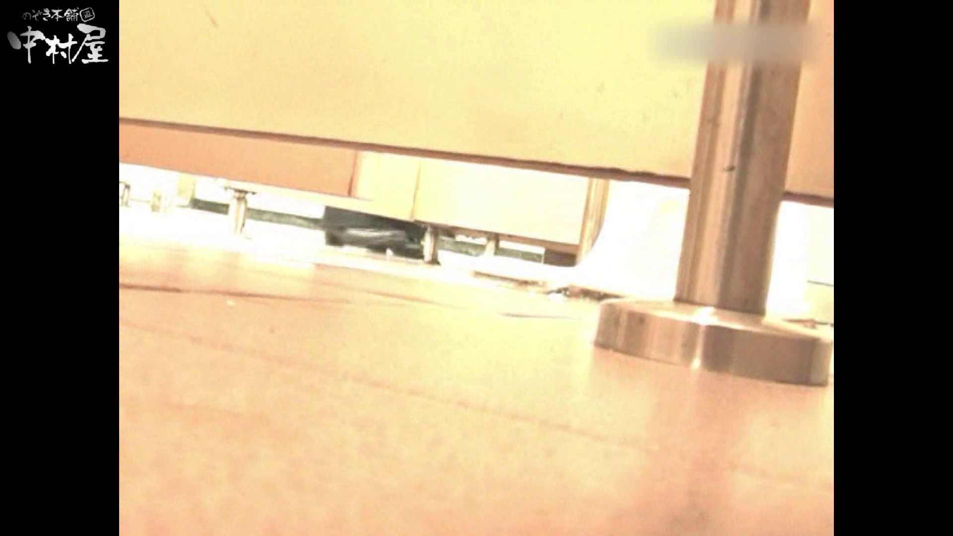 岩手県在住盗撮師盗撮記録vol.10 オマンコ オマンコ動画キャプチャ 12pic 4