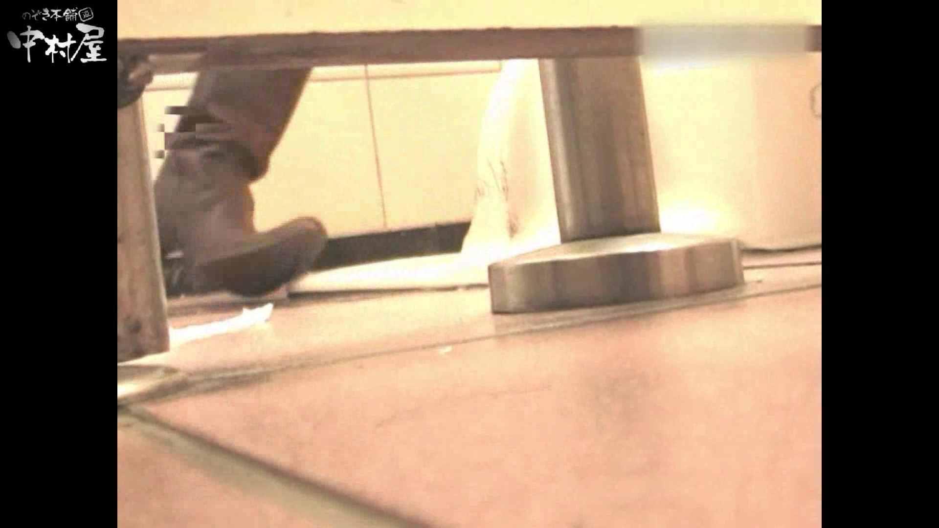 岩手県在住盗撮師盗撮記録vol.10 マンコバッチリ AV動画キャプチャ 12pic 10