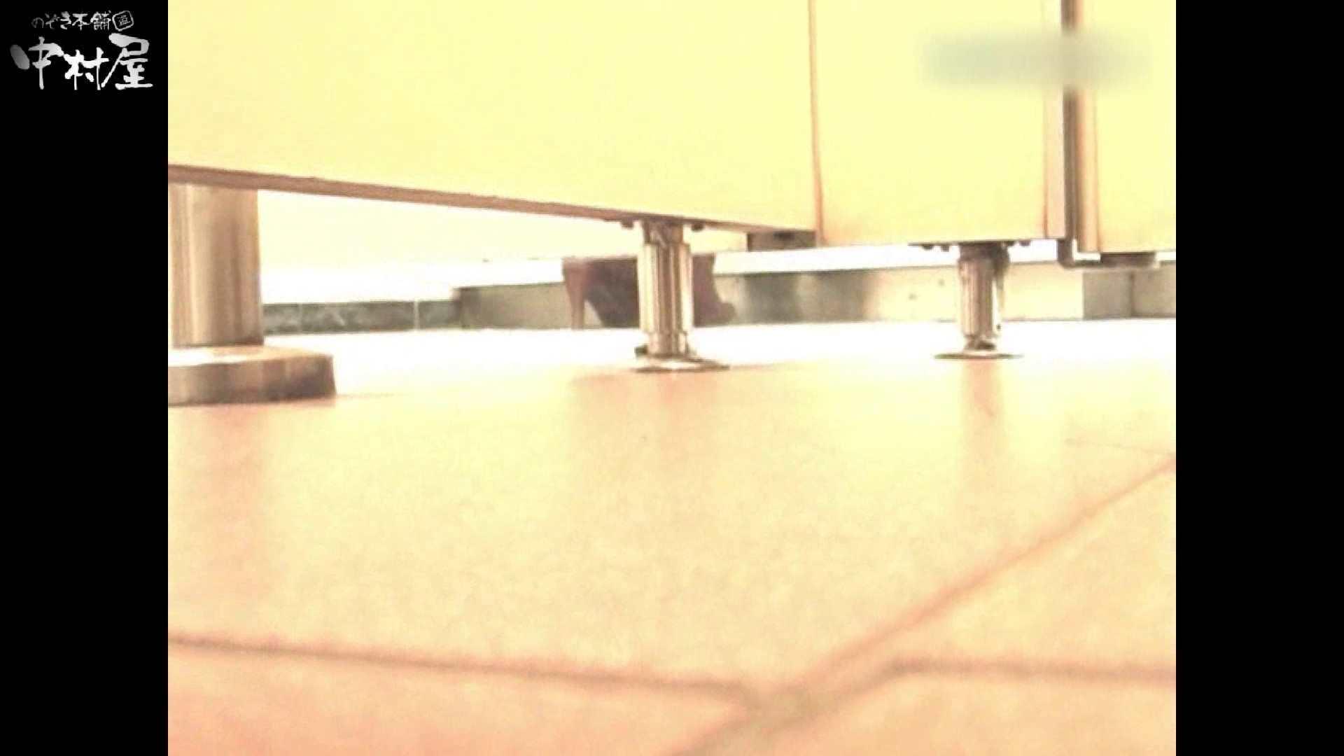 岩手県在住盗撮師盗撮記録vol.10 オマンコ オマンコ動画キャプチャ 12pic 11