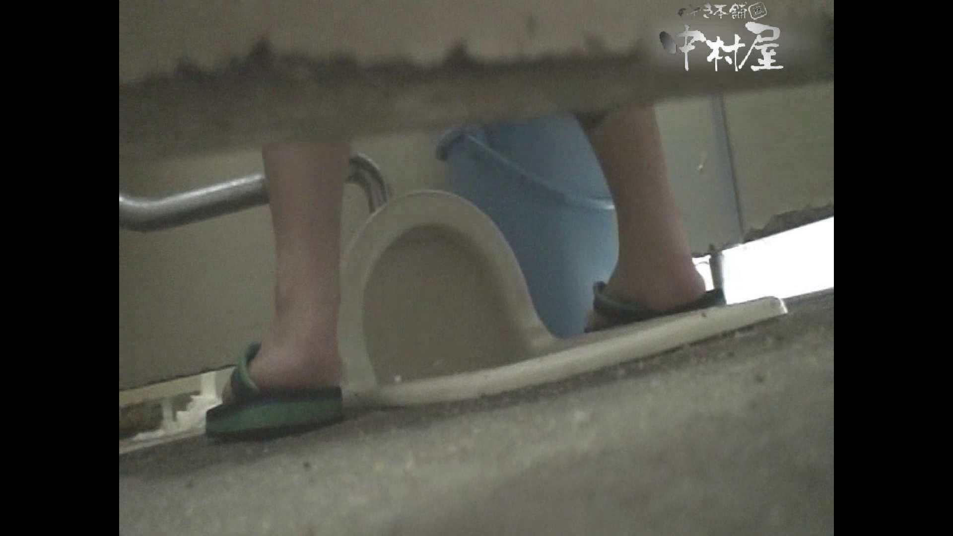 岩手県在住盗撮師盗撮記録vol.14 ハプニング | マンコバッチリ  11pic 1