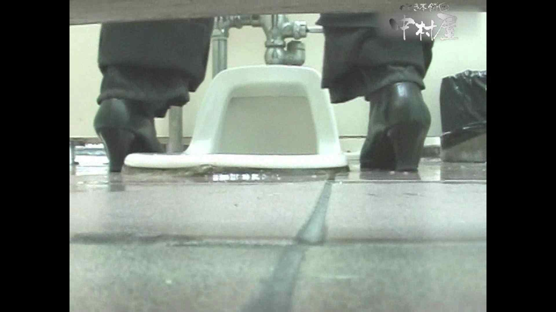 岩手県在住盗撮師盗撮記録vol.43 排泄 オマンコ無修正動画無料 12pic 9