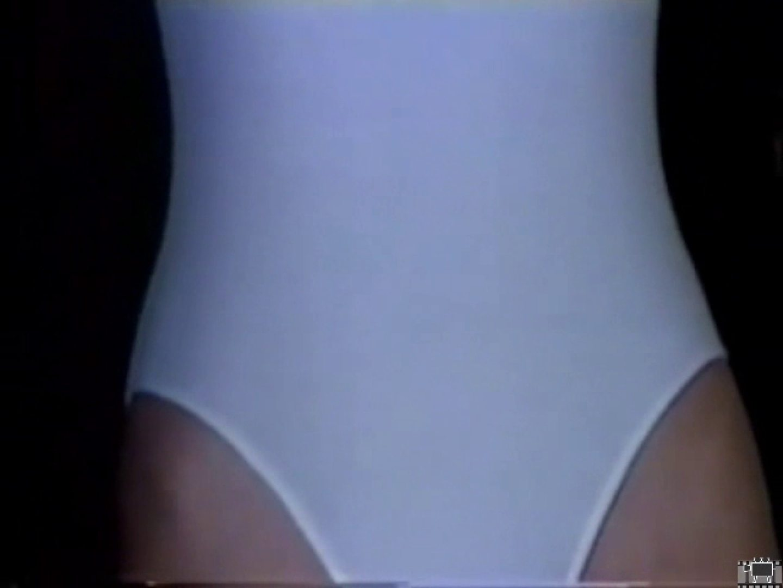 小倉優子 写真集撮影中 白水着がスケスケだったのでスタッフが盗撮 アイドルのカラダ おめこ無修正動画無料 13pic 3