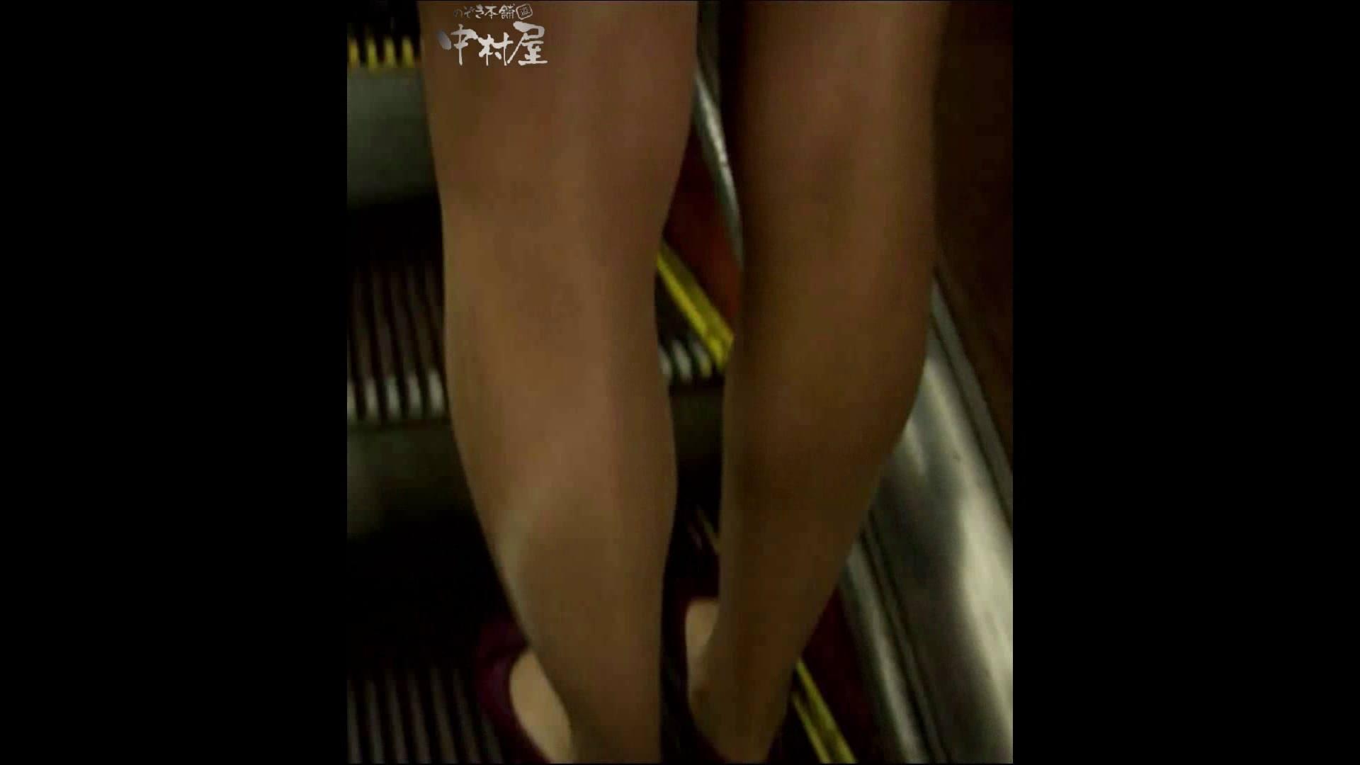 綺麗なモデルさんのスカート捲っちゃおう‼ vol18 お姉さん | OLのプライベート  11pic 10